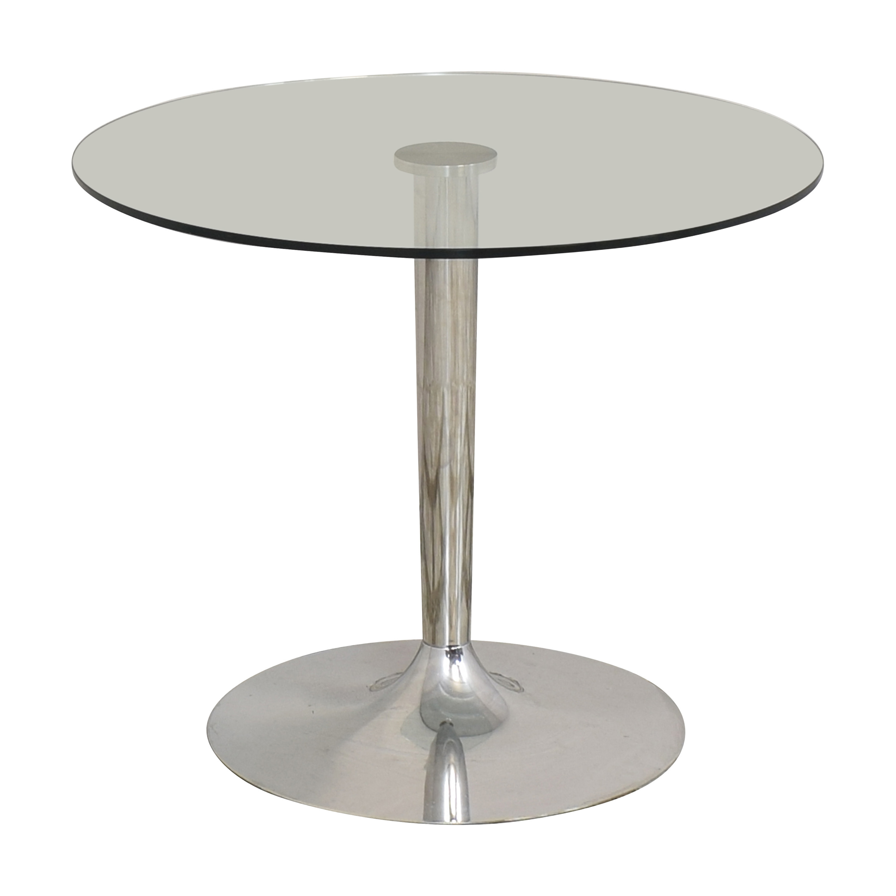 Calligaris Calligaris Planet Dining Table on sale