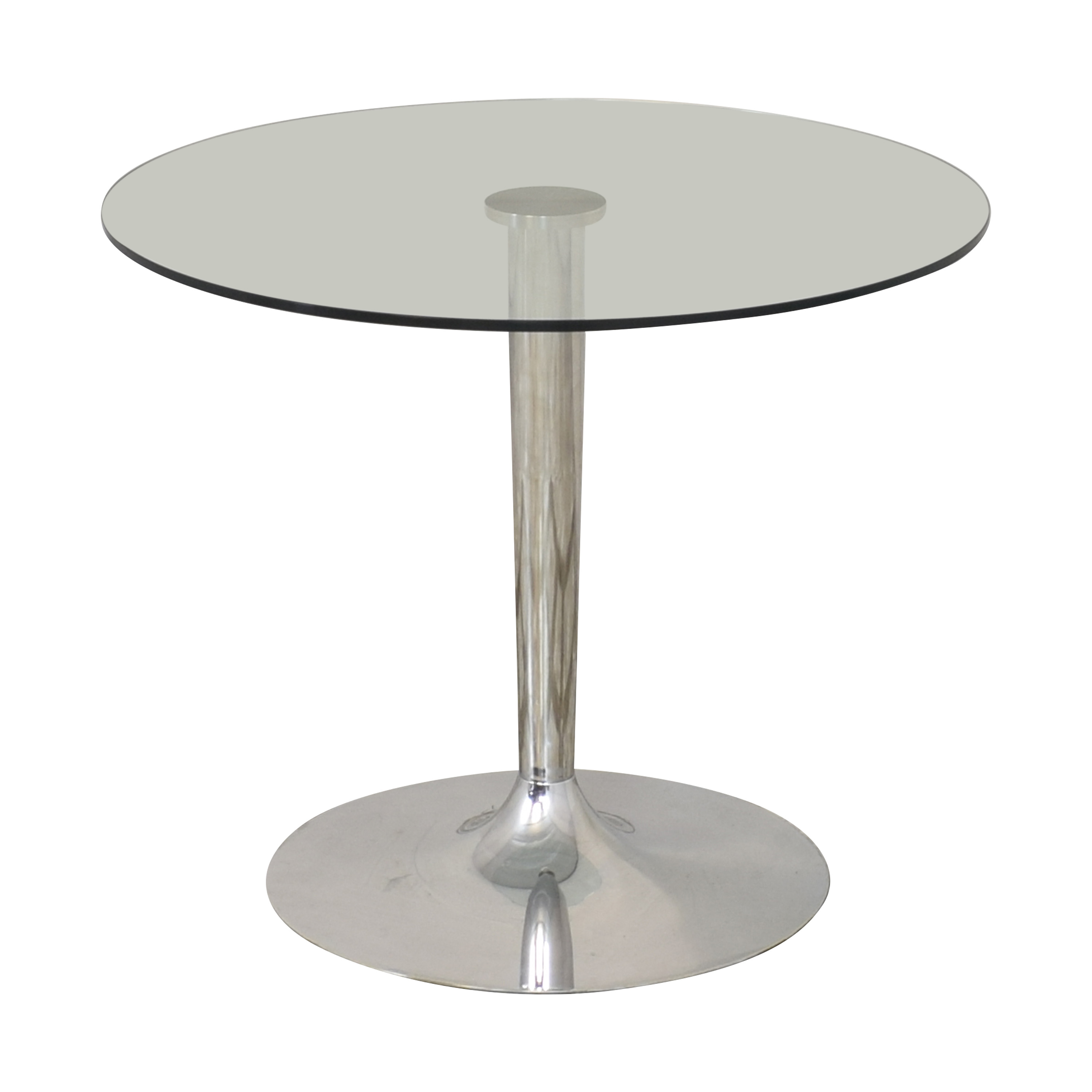 Calligaris Planet Dining Table sale