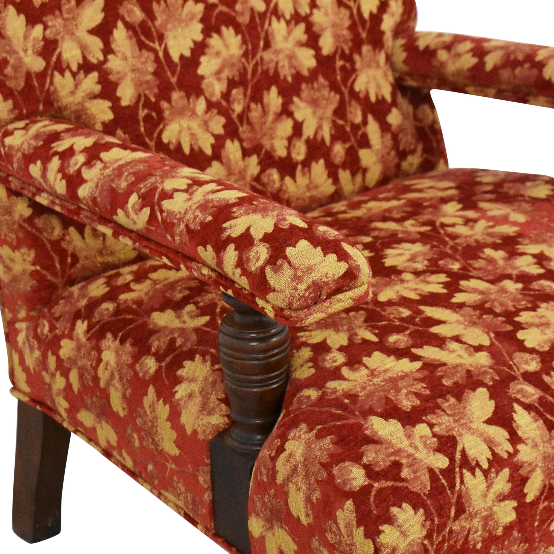 Lee Jofa Lee Jofa Draycott Accent Chair price