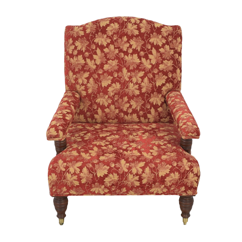 Lee Jofa Lee Jofa Draycott Accent Chair used