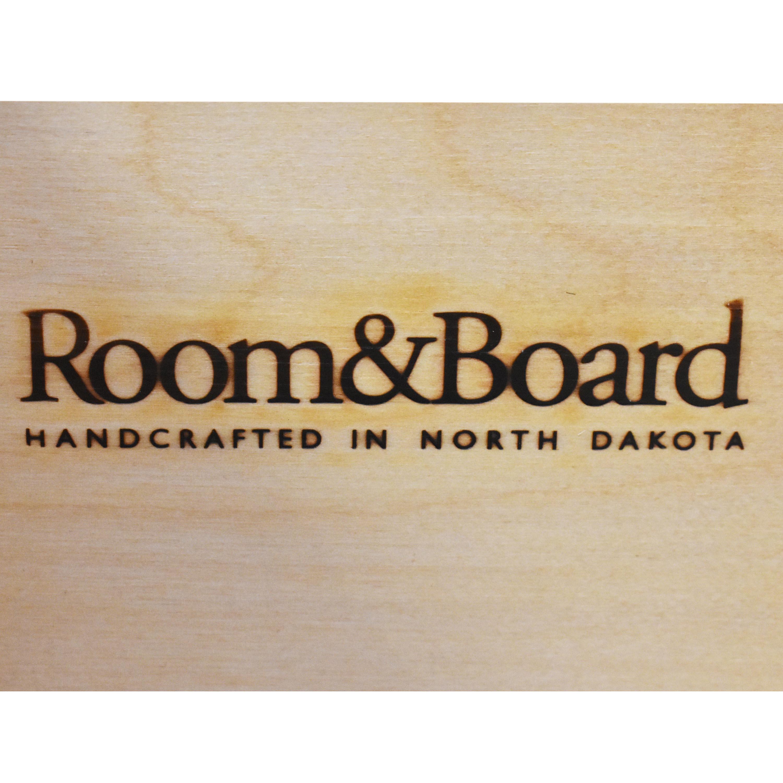 Room & Board Room & Board Copenhagen Media Cabinet ma