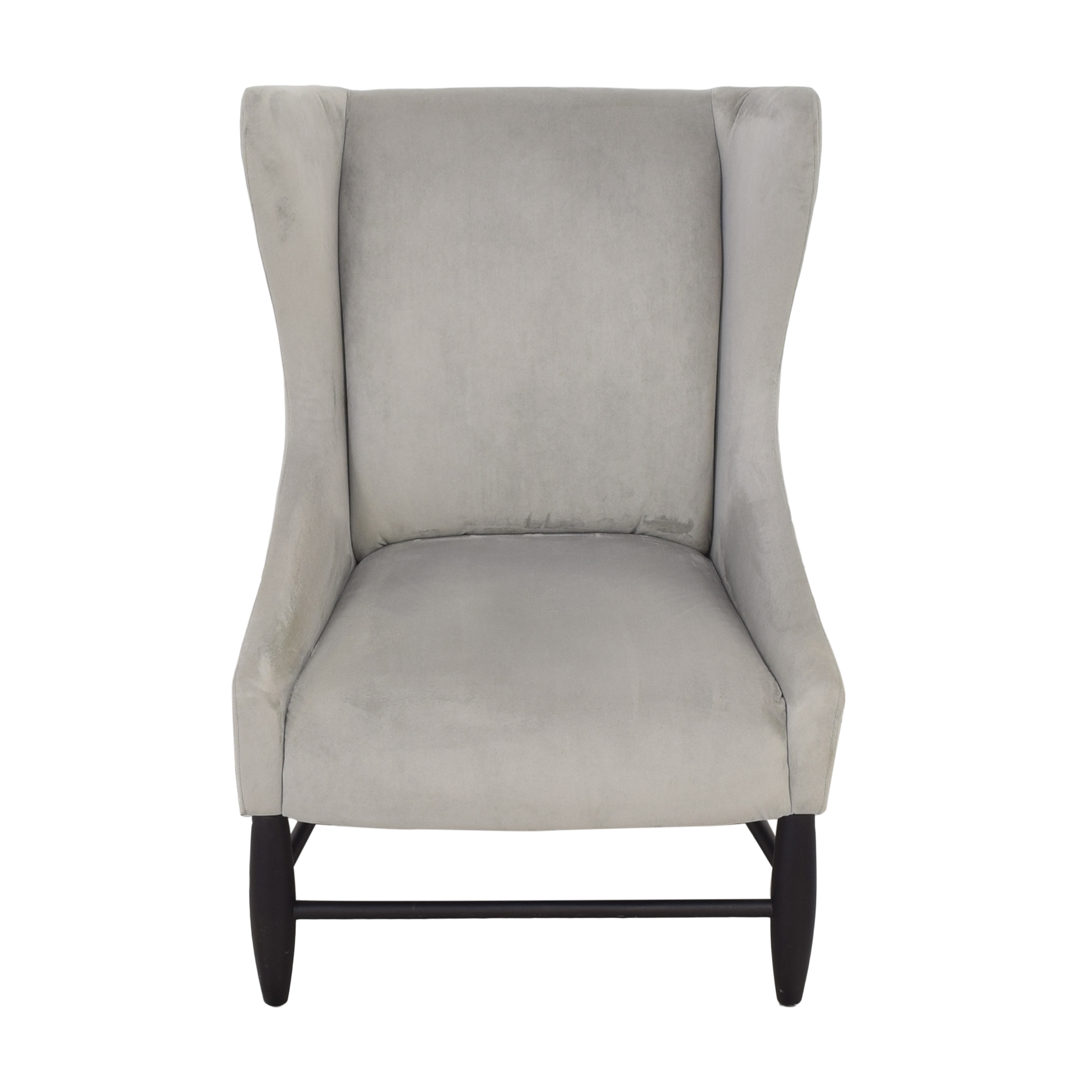 West Elm Wing Armchair / Accent Chairs