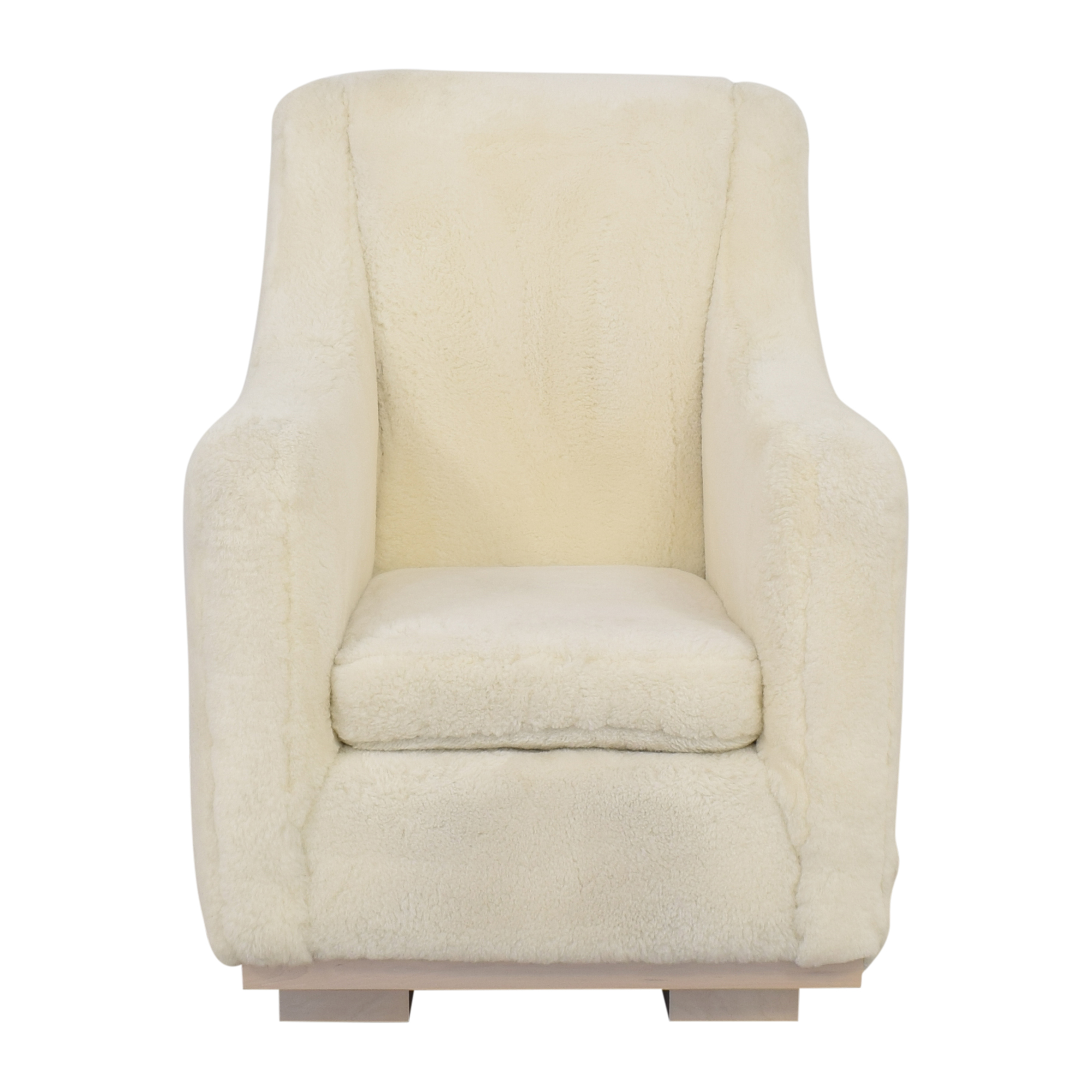ducduc ducduc Piper Glider Chair on sale