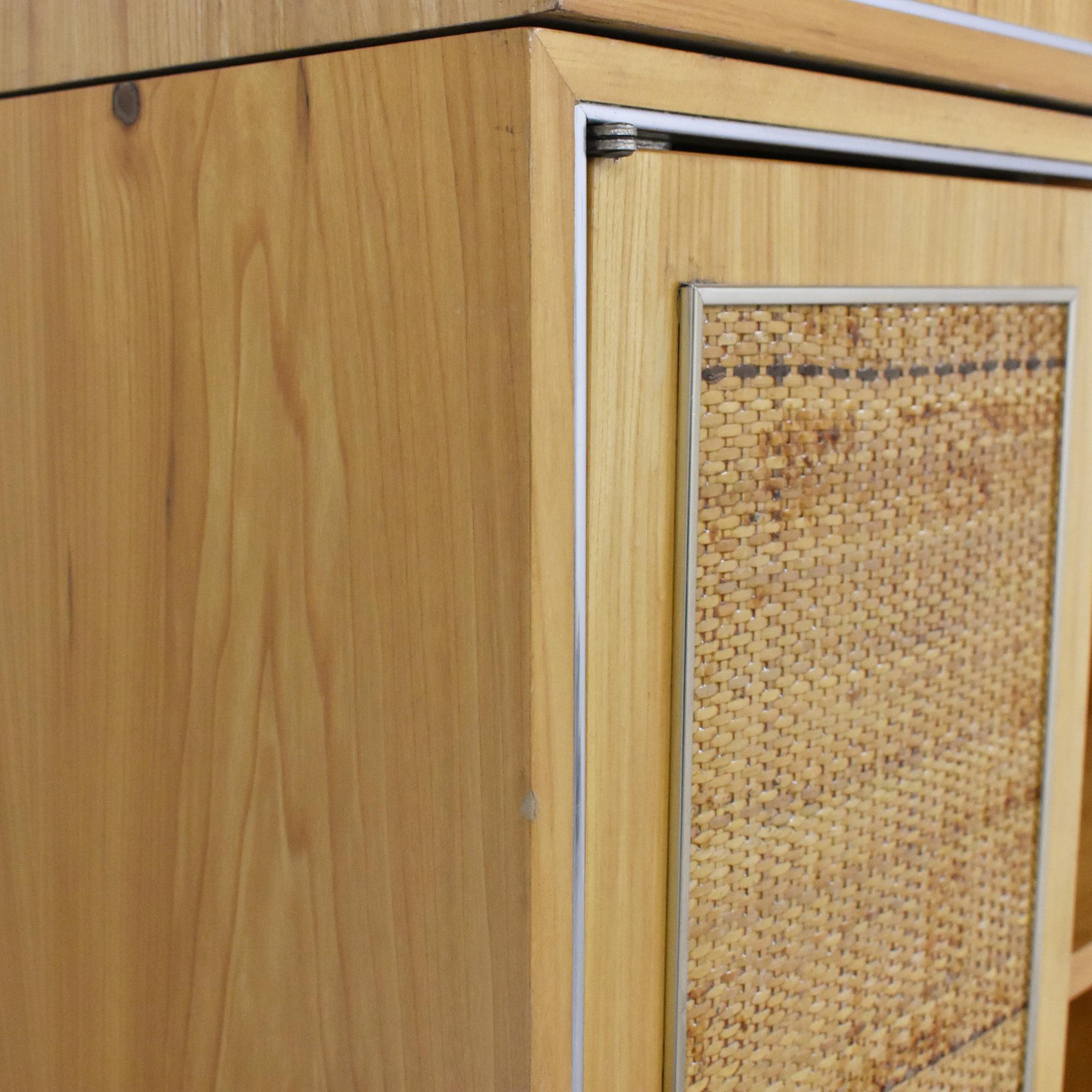 buy John Stuart Inc. John Stuart Inc. Wooden Bedroom Unit online