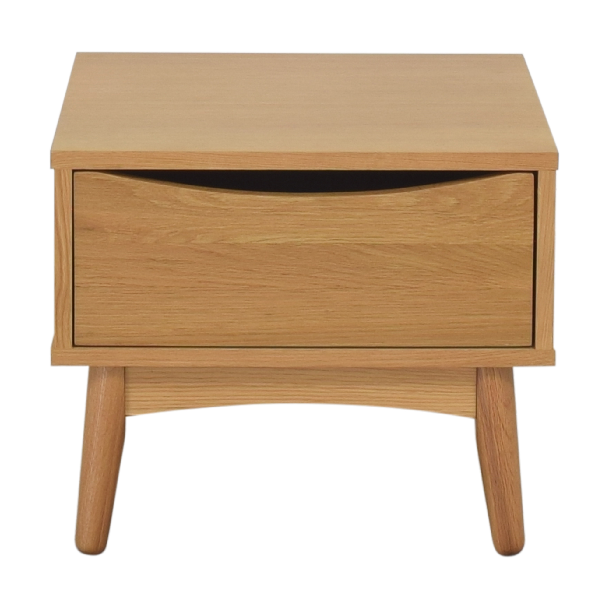 Article Article Culla One Drawer Nightstand discount