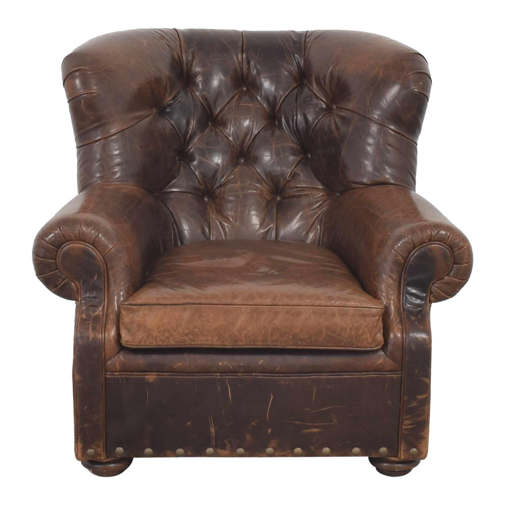 Restoration Hardware Restoration Hardware Churchill Chair price