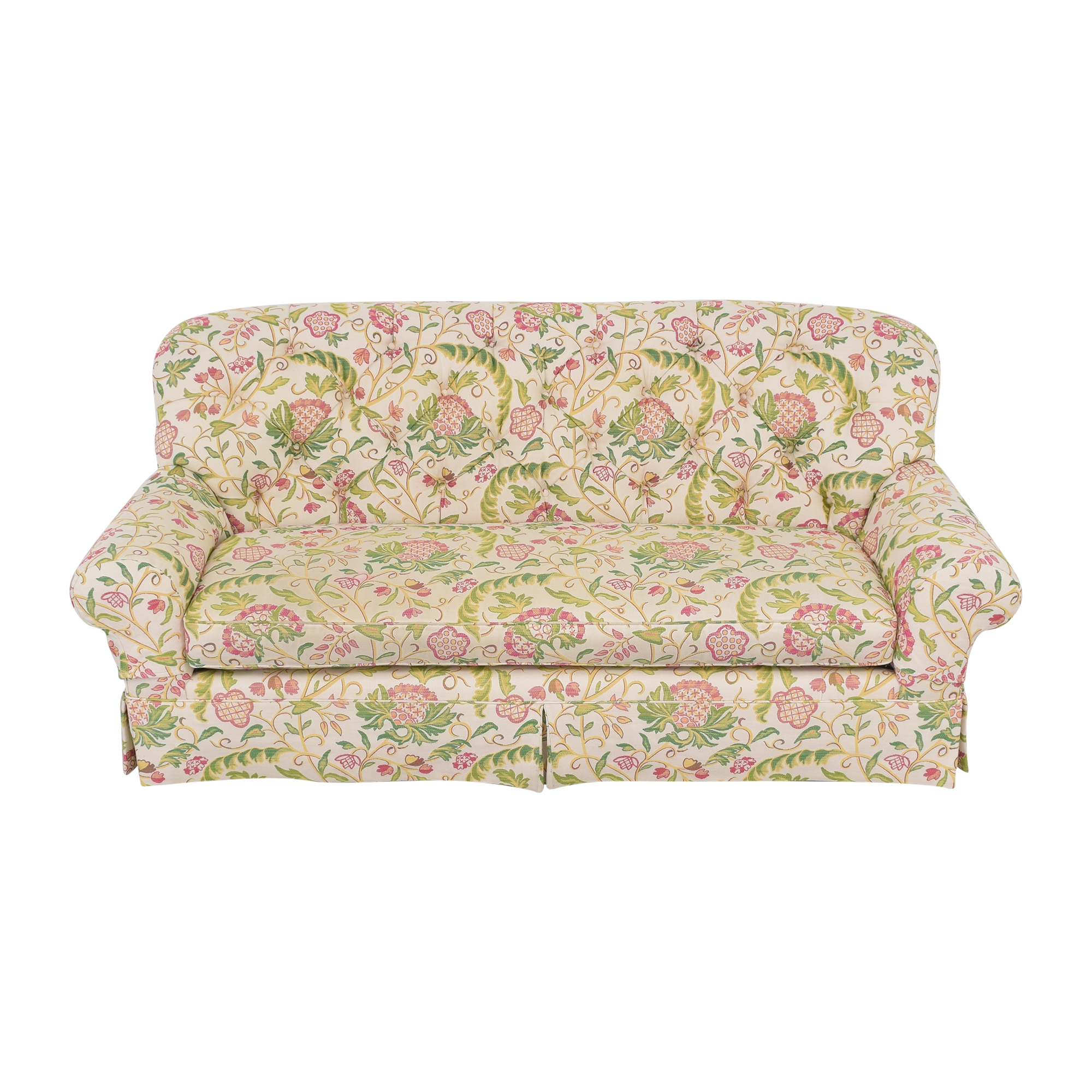 Stickley Furniture Stickley Furniture Custom Upholstered Sofa multi