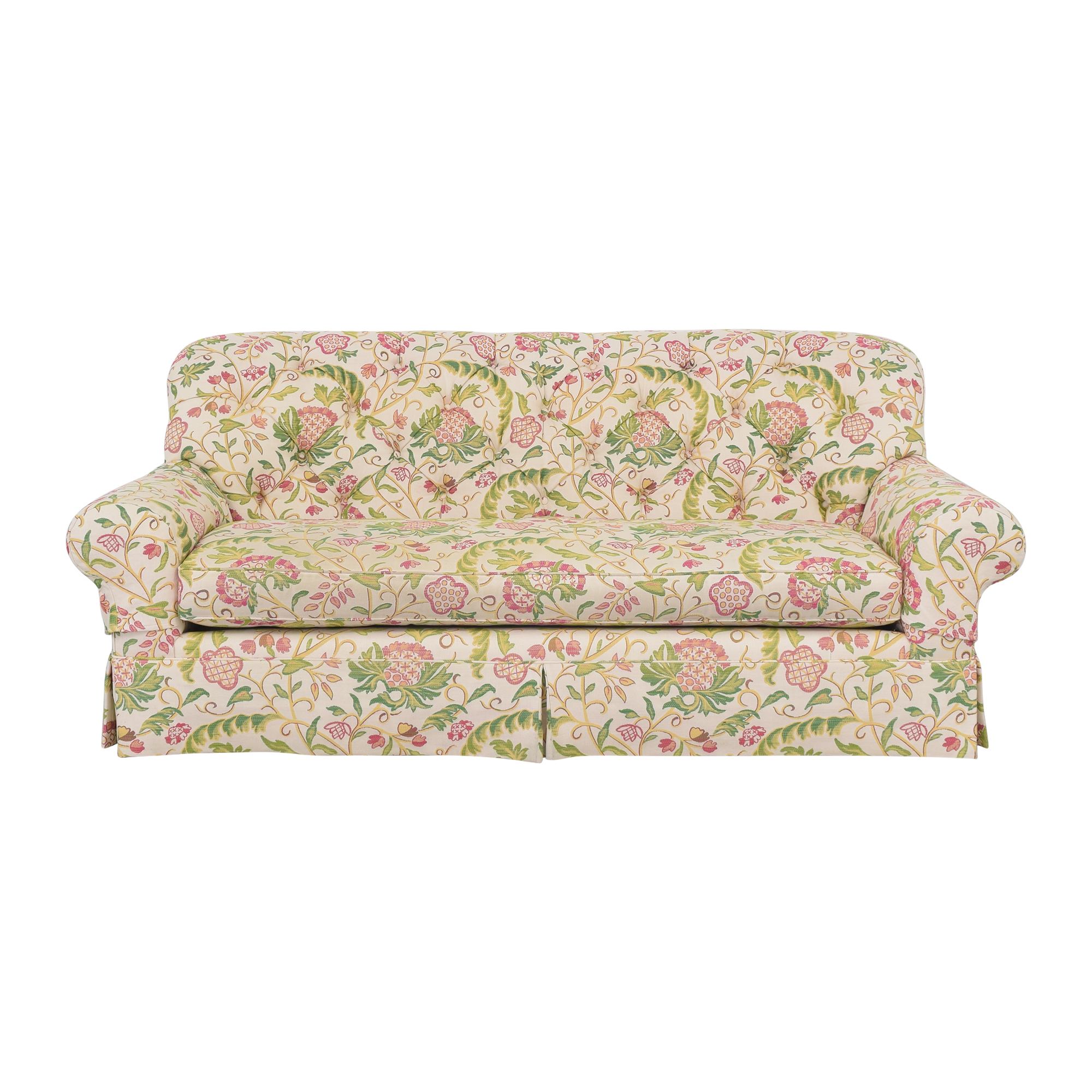 Stickley Furniture Stickley Furniture Custom Upholstered Sofa used