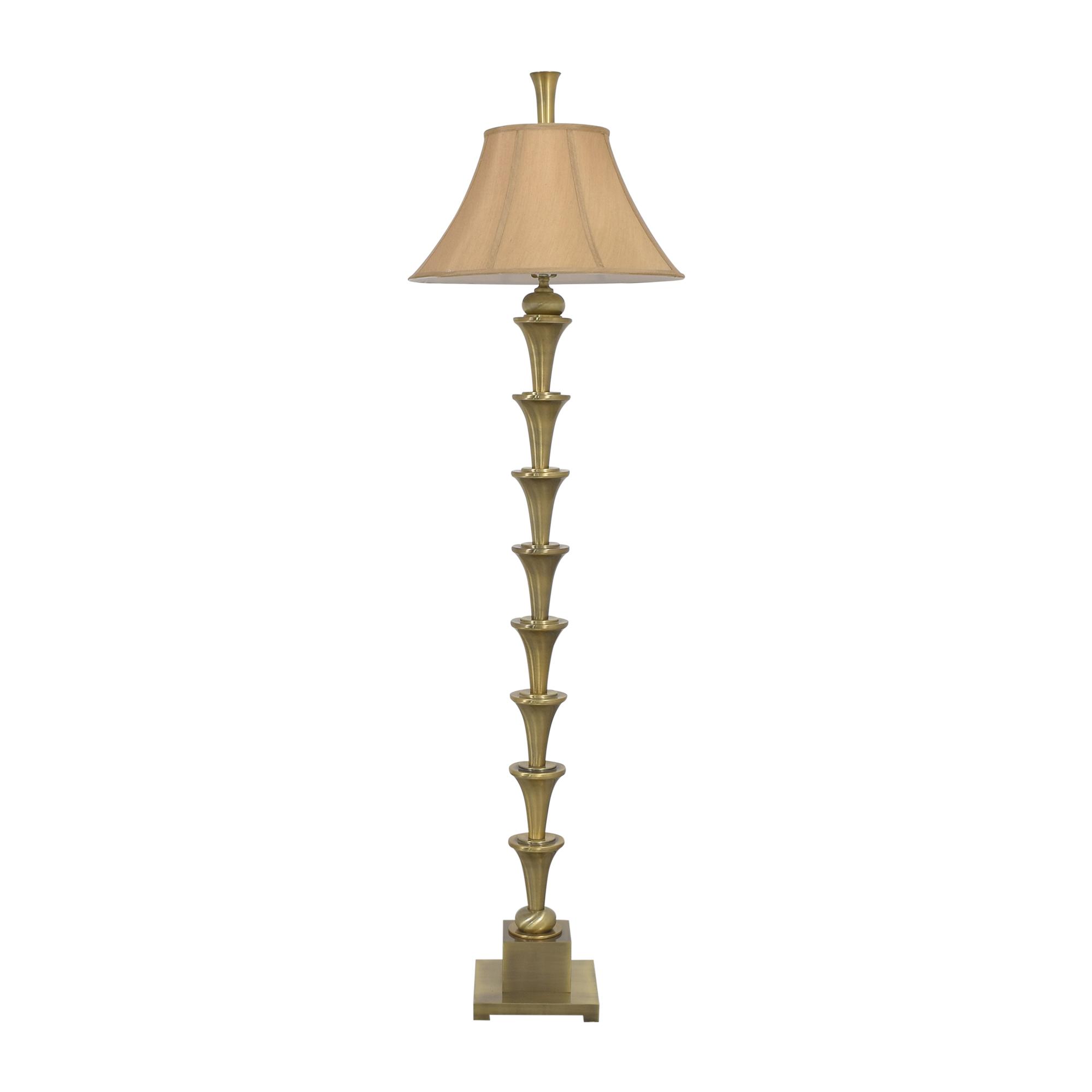buy Horchow Horchow Decorative Floor Lamp online