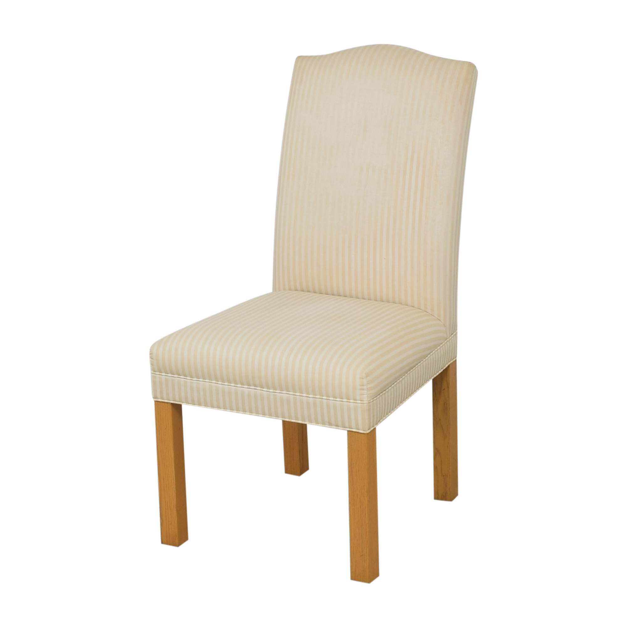 Lane Furniture Upholstered Dining Side Chairs / Chairs