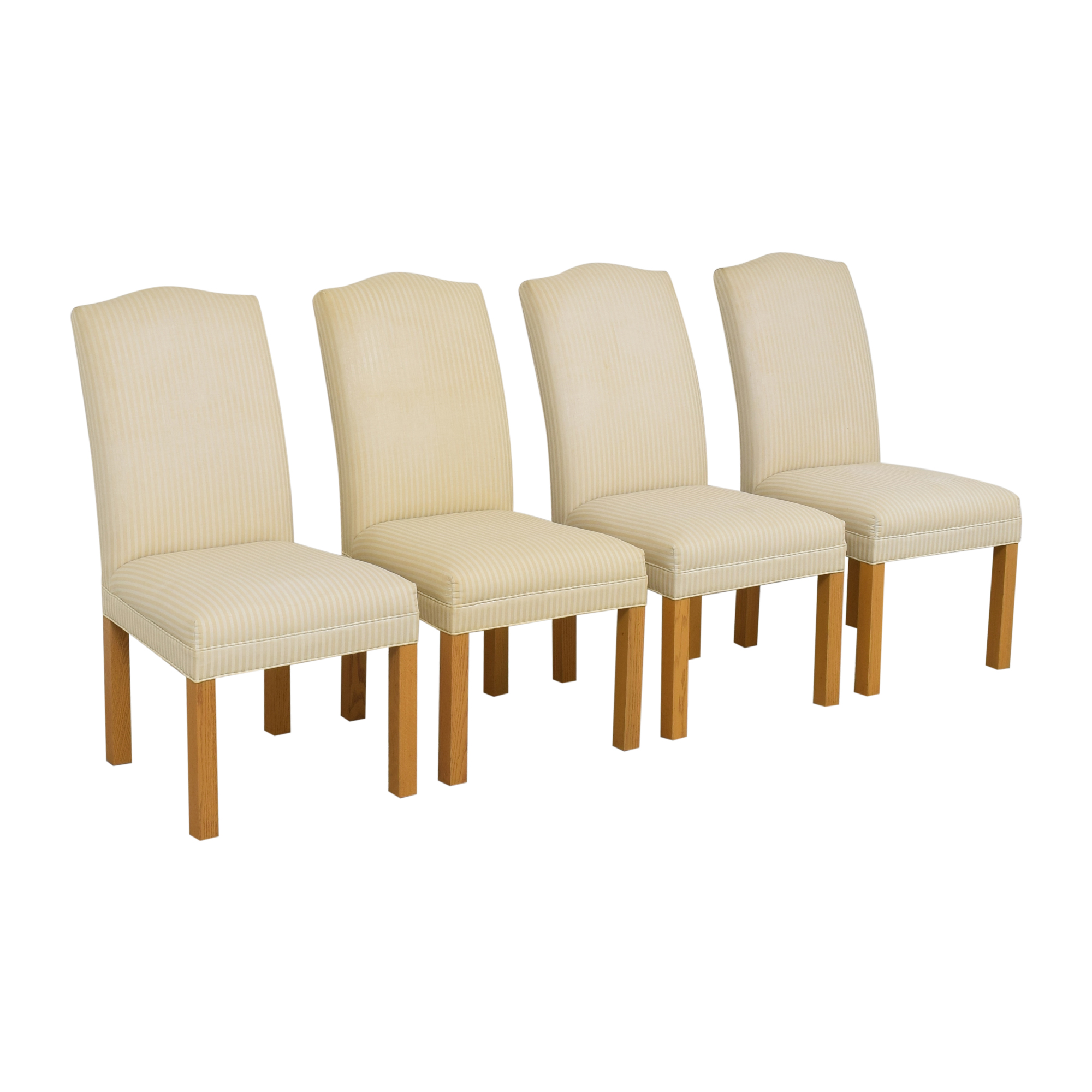 buy Lane Furniture Lane Furniture Upholstered Dining Side Chairs online