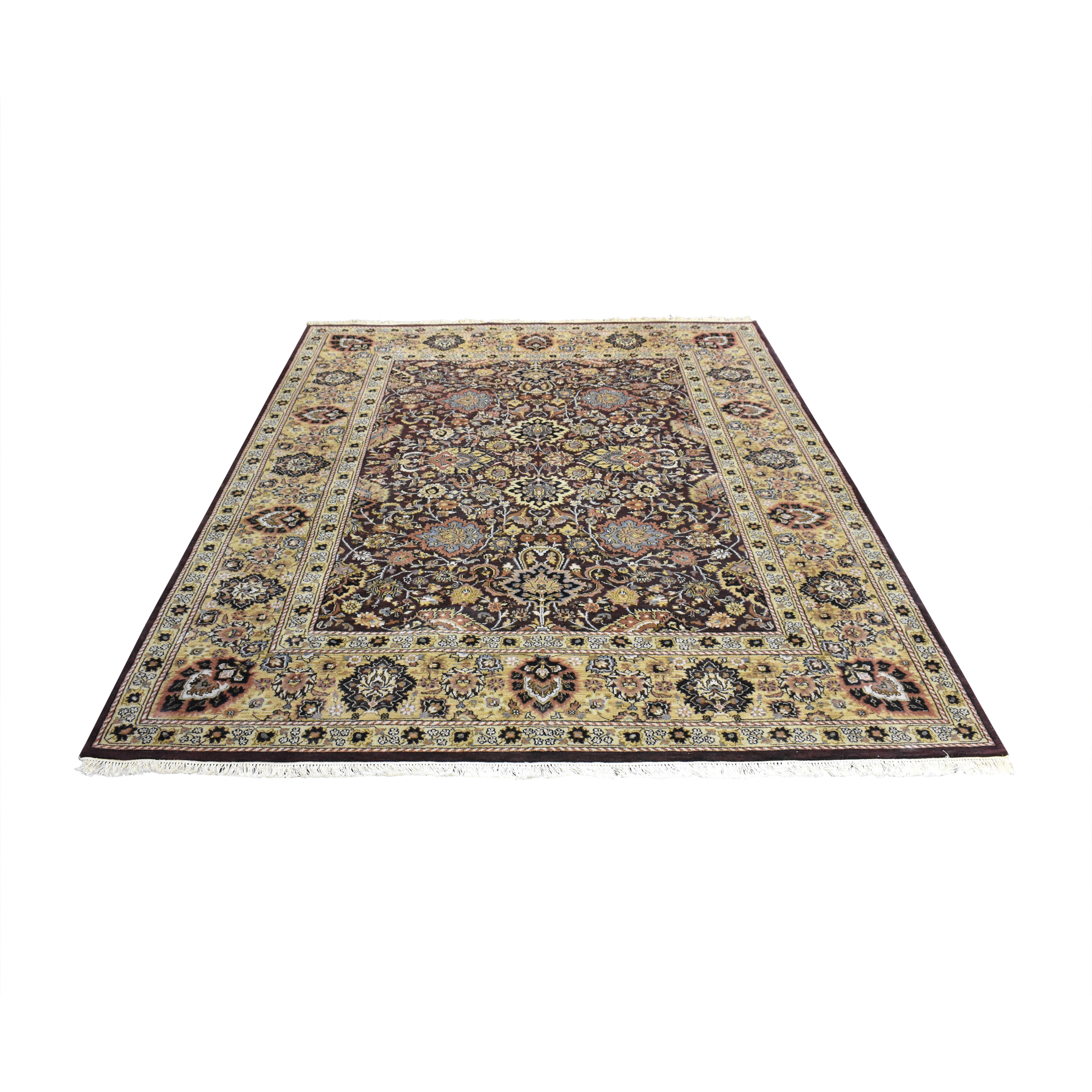 Couristan Couristan Meshed Area Rug price