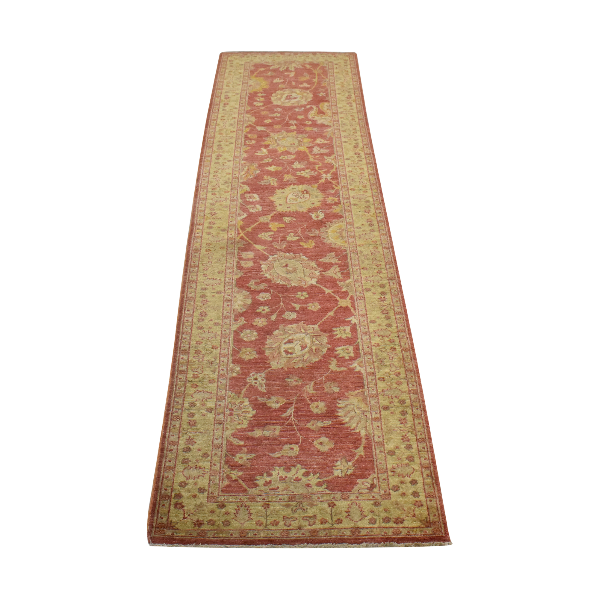 shop ABC Carpet & Home ABC Carpet & Home Persian Runner online