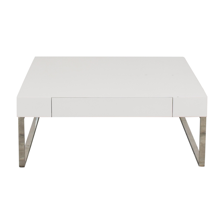 Modani Modani Gavino Coffee Table