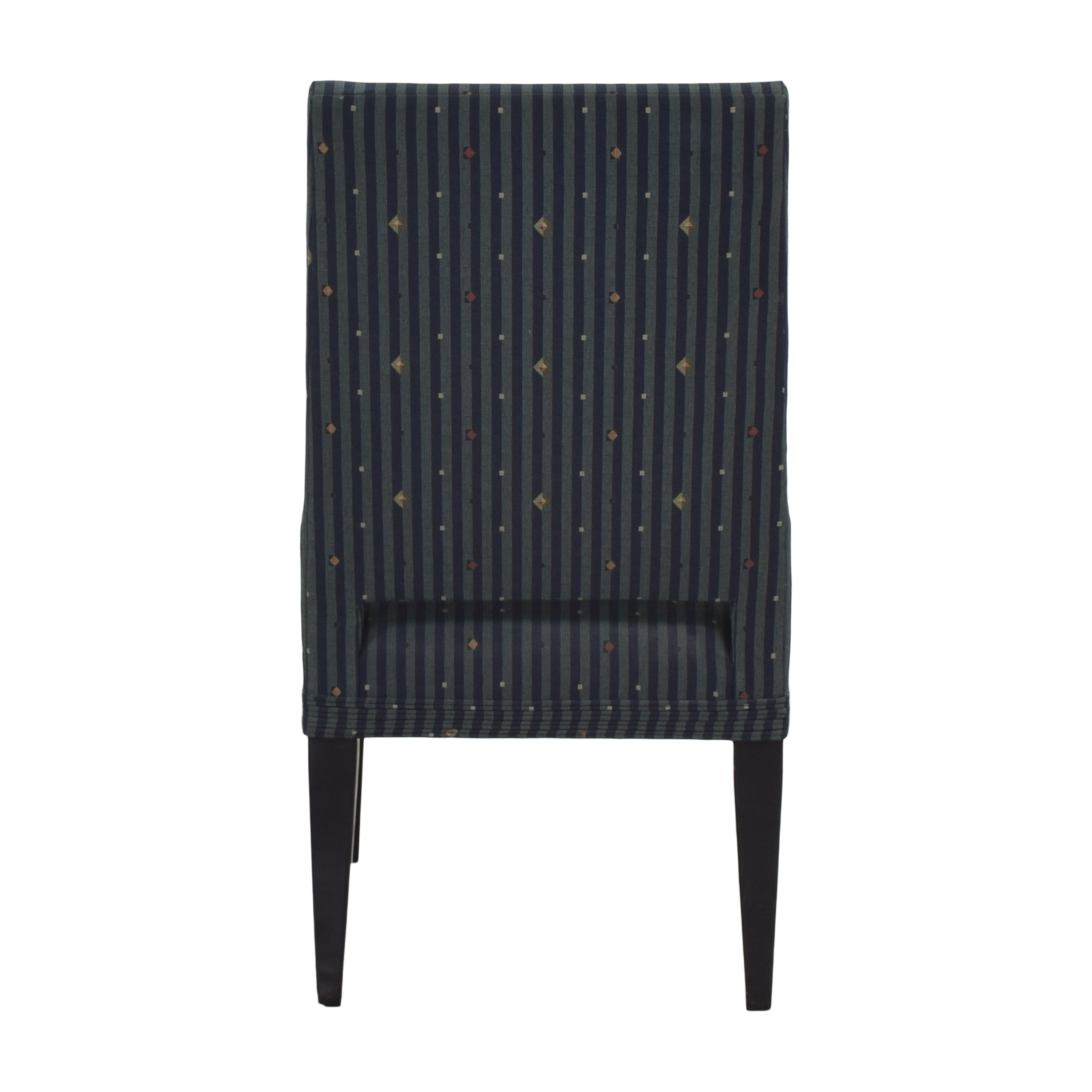 buy Custom Upholstered Dining Arm Chair  Dining Chairs