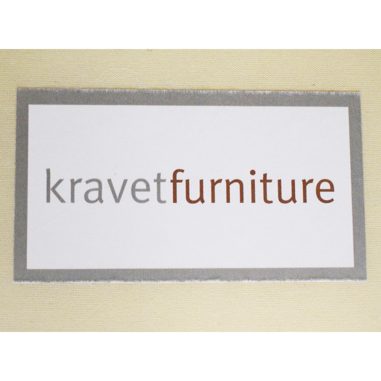 buy Kravet Roll Arm Sofa Kravet Classic Sofas