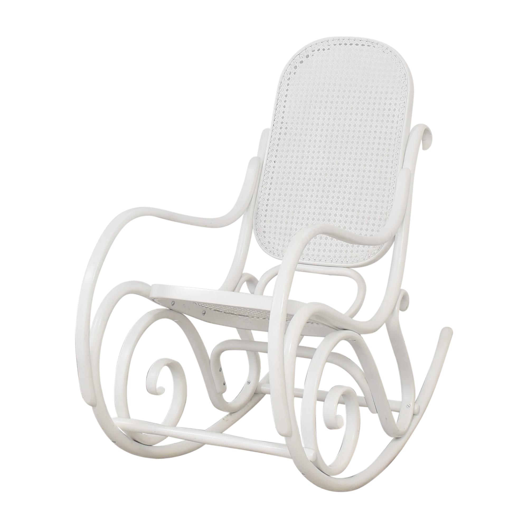 shop  Rocking Arm Chair online