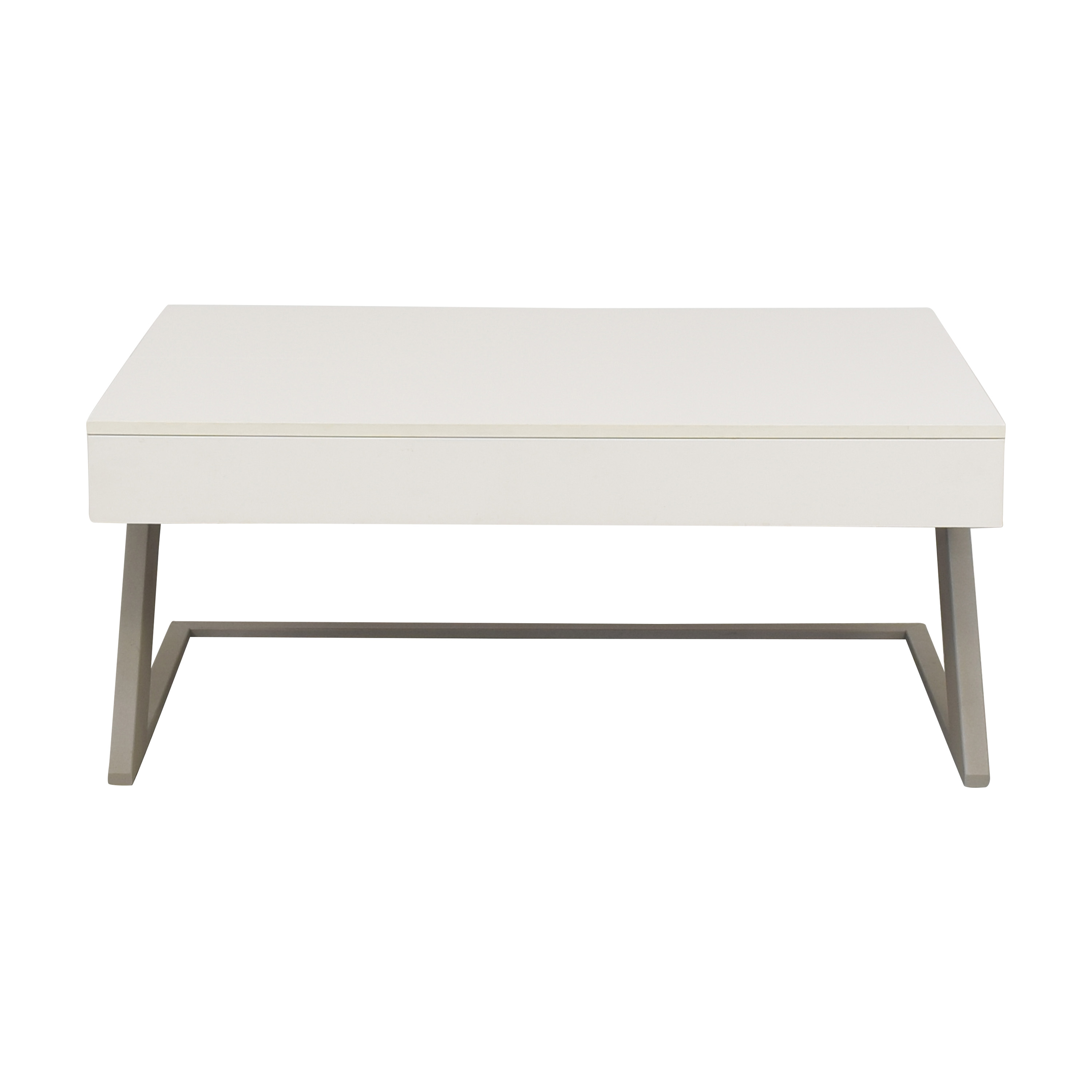 BoConcept BoConcept Granville Functional Coffee Table with Storage nyc