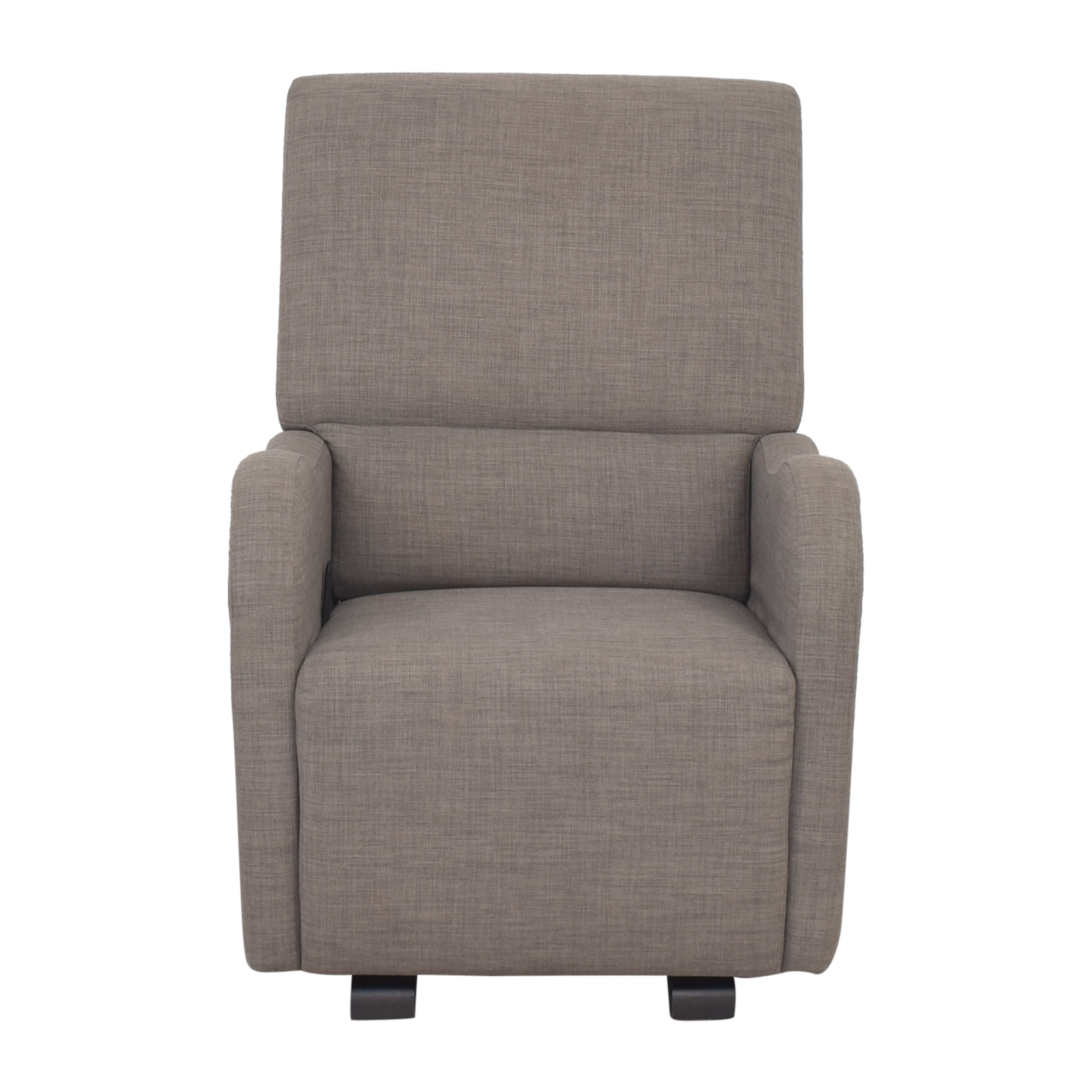Dutailier Dutailier Verona Glider Chair coupon