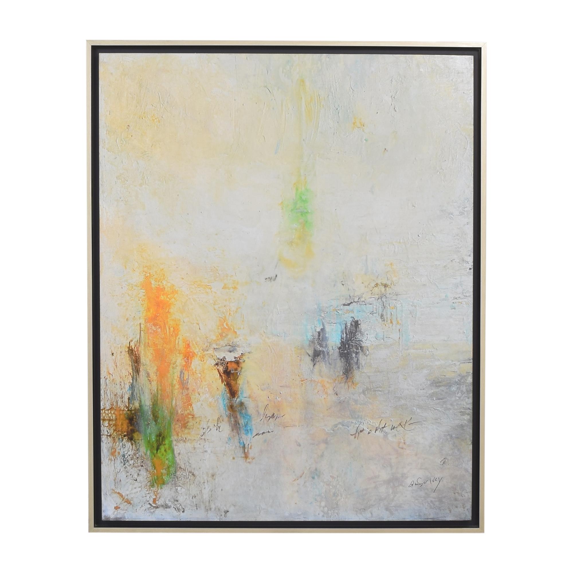 John-Richard John-Richard Amber Ivey's Soft Light Wall Art price