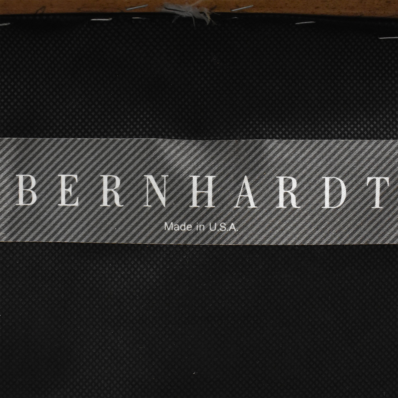 buy Bernhardt Louis XVI Accent Chair Bernhardt Accent Chairs