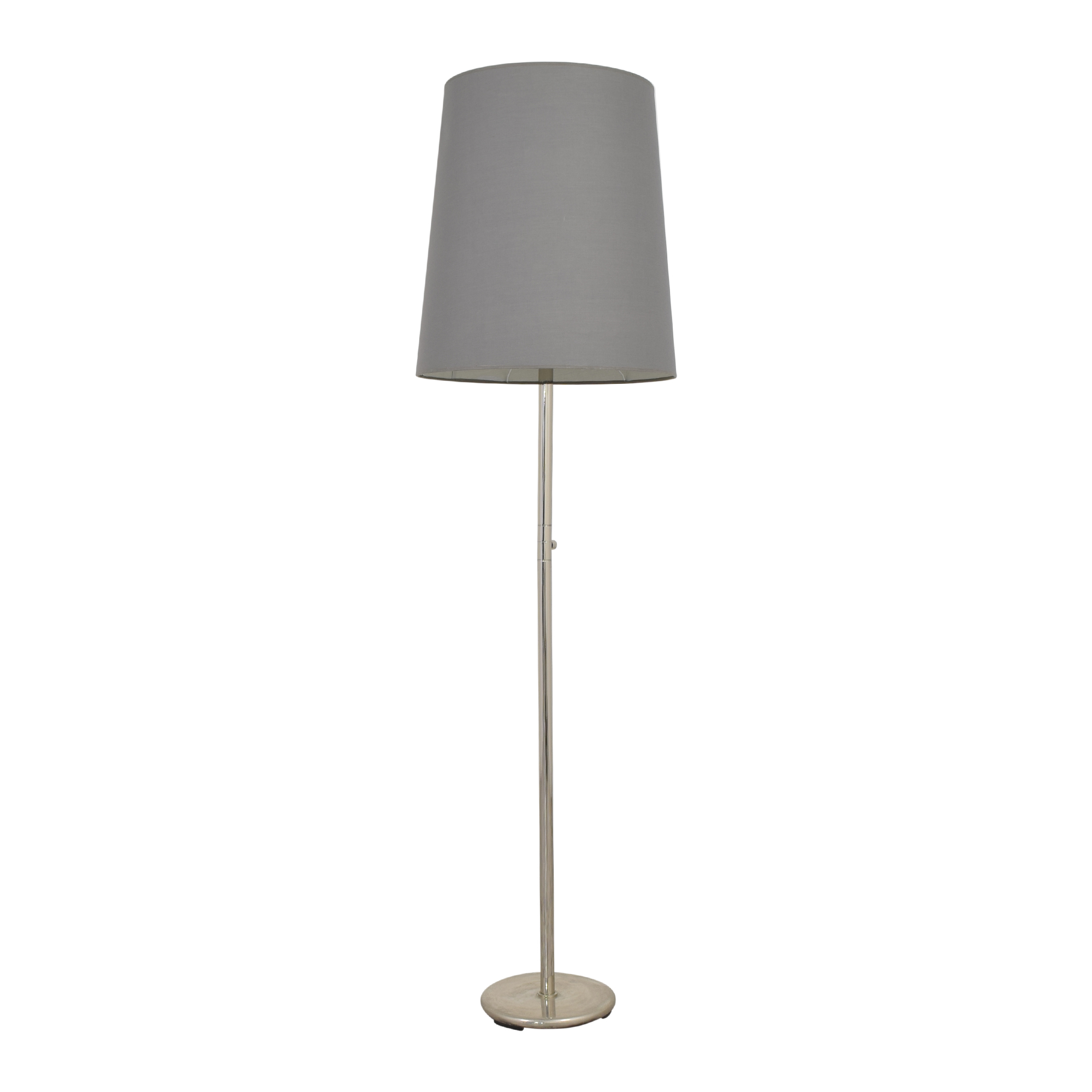 Robert Abbey Robert Abbey Buster Floor Lamp discount