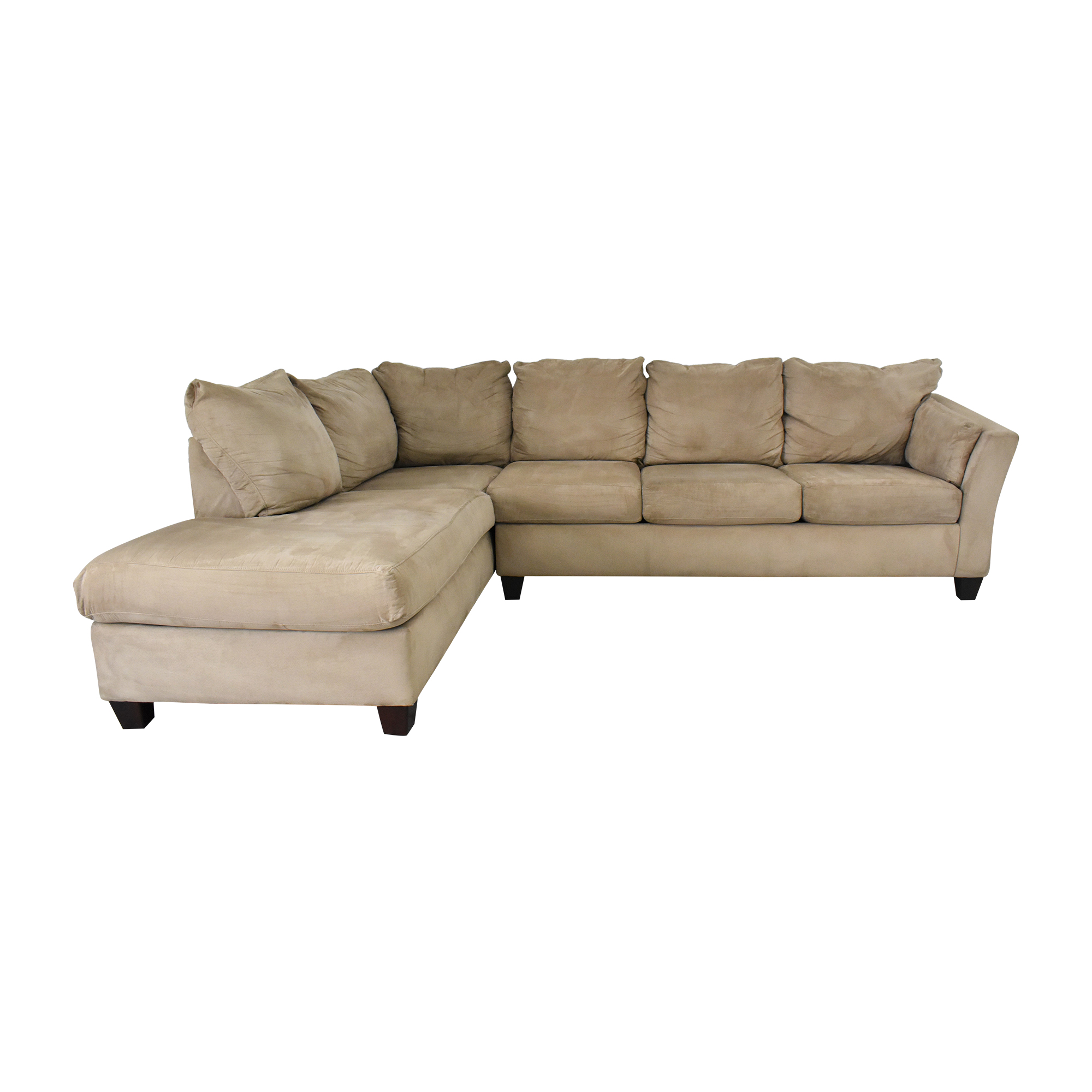 buy Klaussner Sectional Sofa Klaussner Sofas