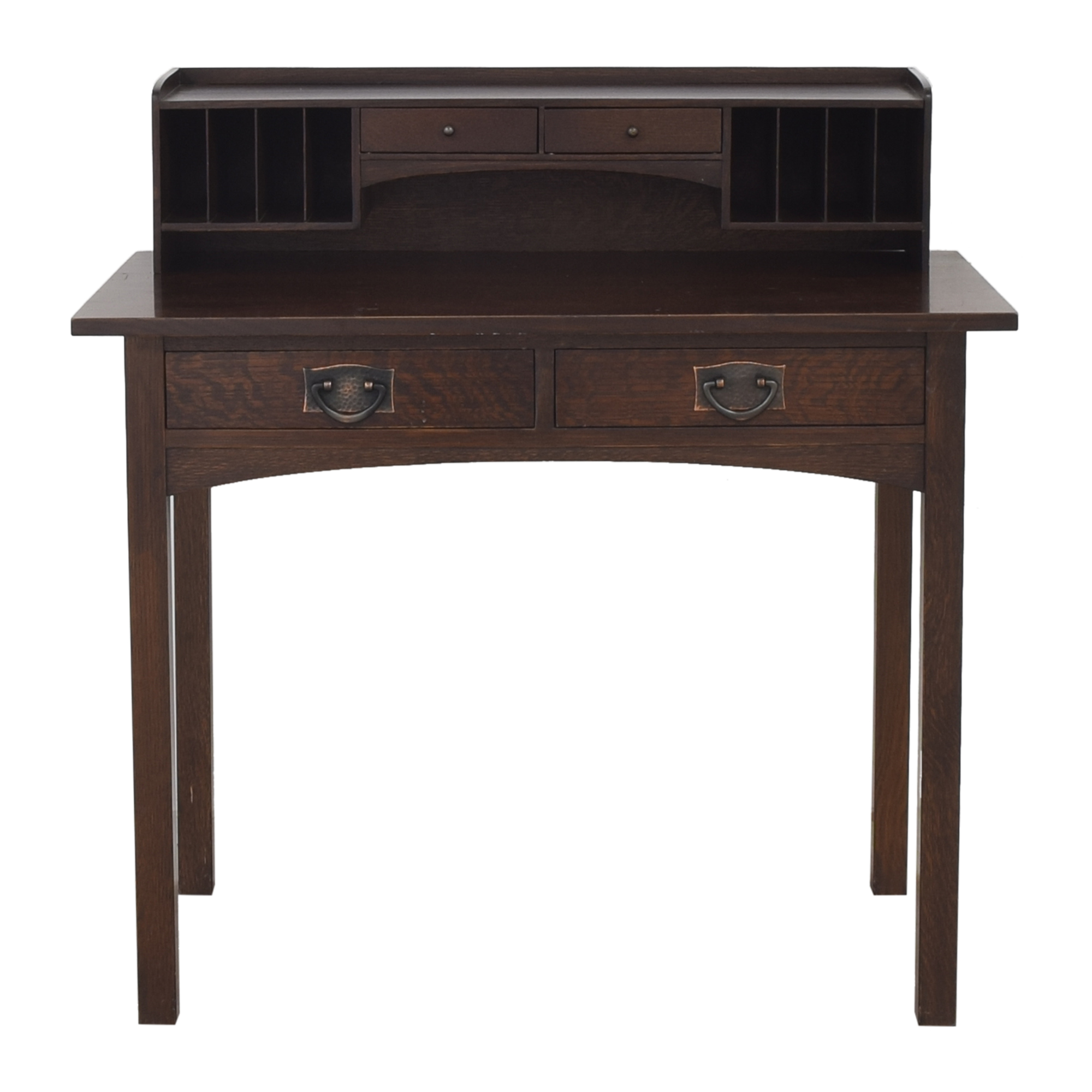 Stickley Furniture Writing Desk Stickley Furniture