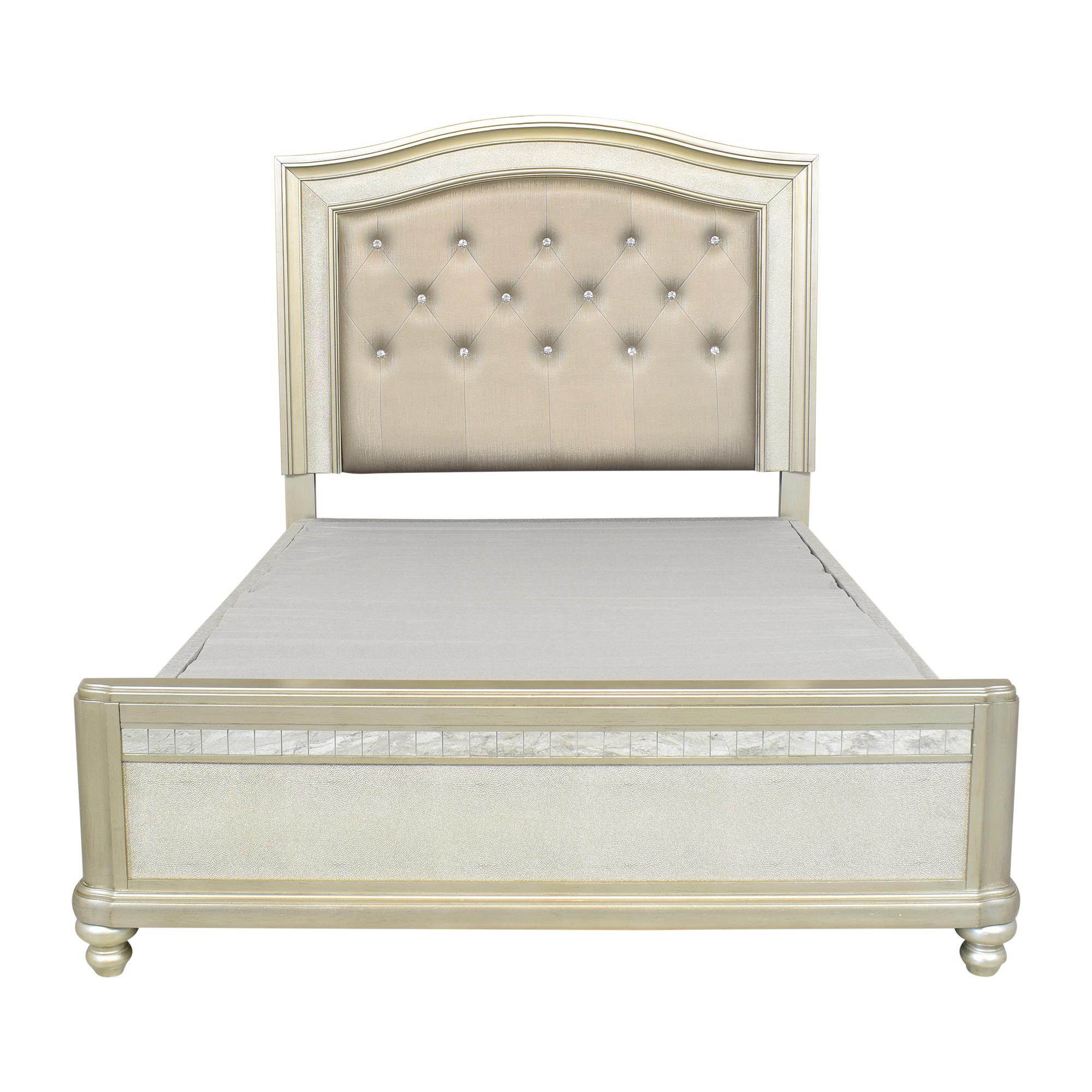 buy Wayfair Annunziata Upholstered Standard Queen Bed Wayfair