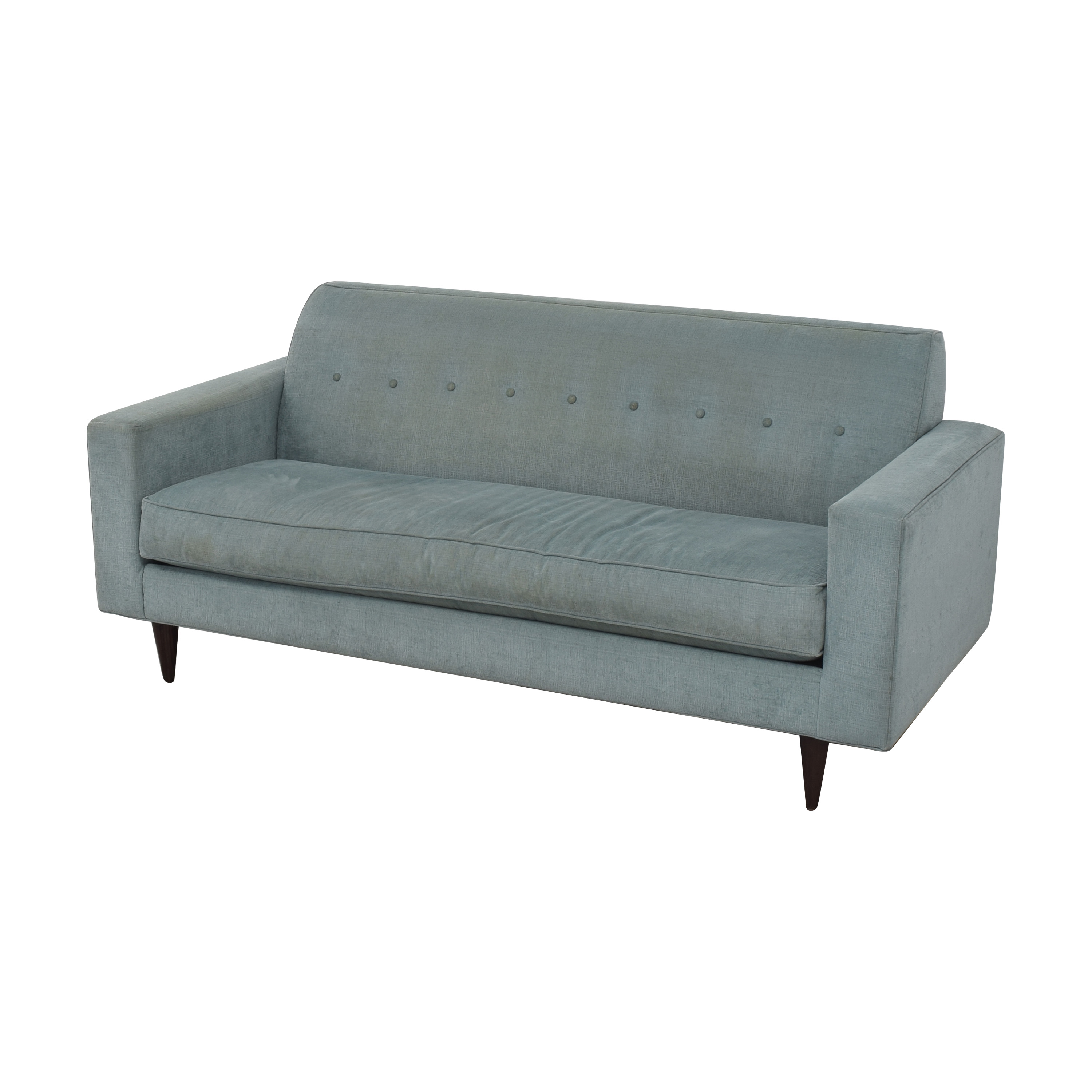 Younger Furniture Younger Furniture Micheal Sofa second hand