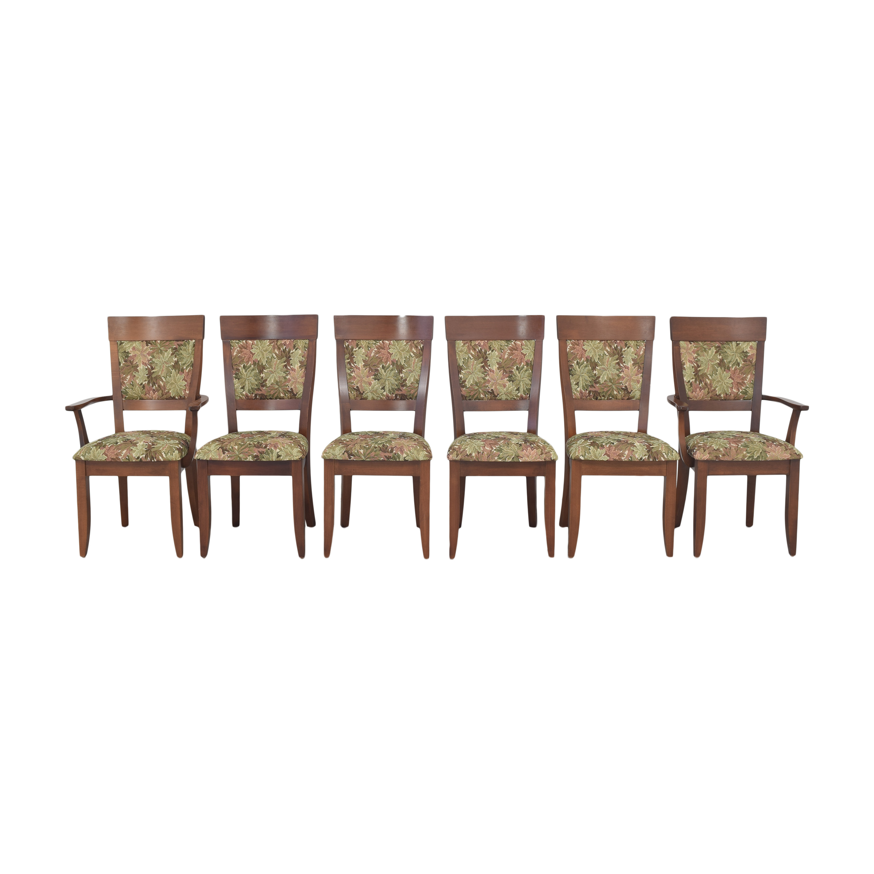 shop Saloom Model 57 Dining Chairs Saloom Chairs