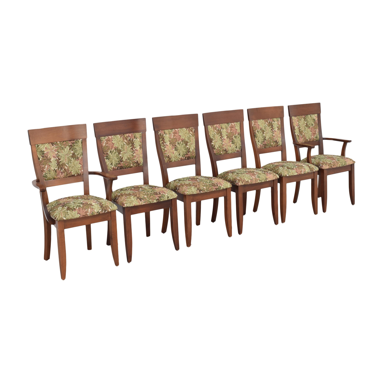 Saloom Saloom Model 57 Dining Chairs price