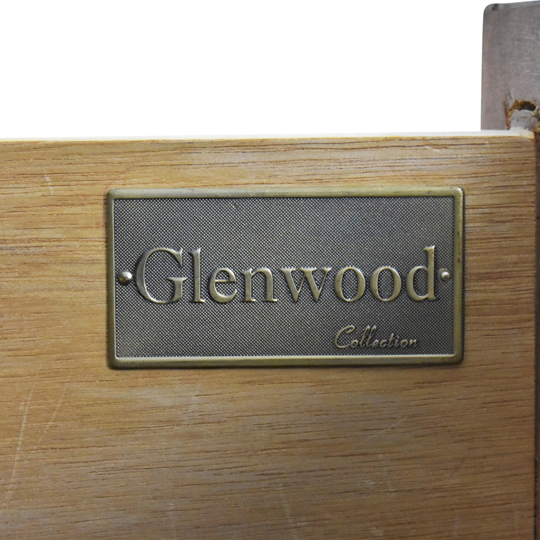 Glenwood Glenwood Five Drawer Chest price