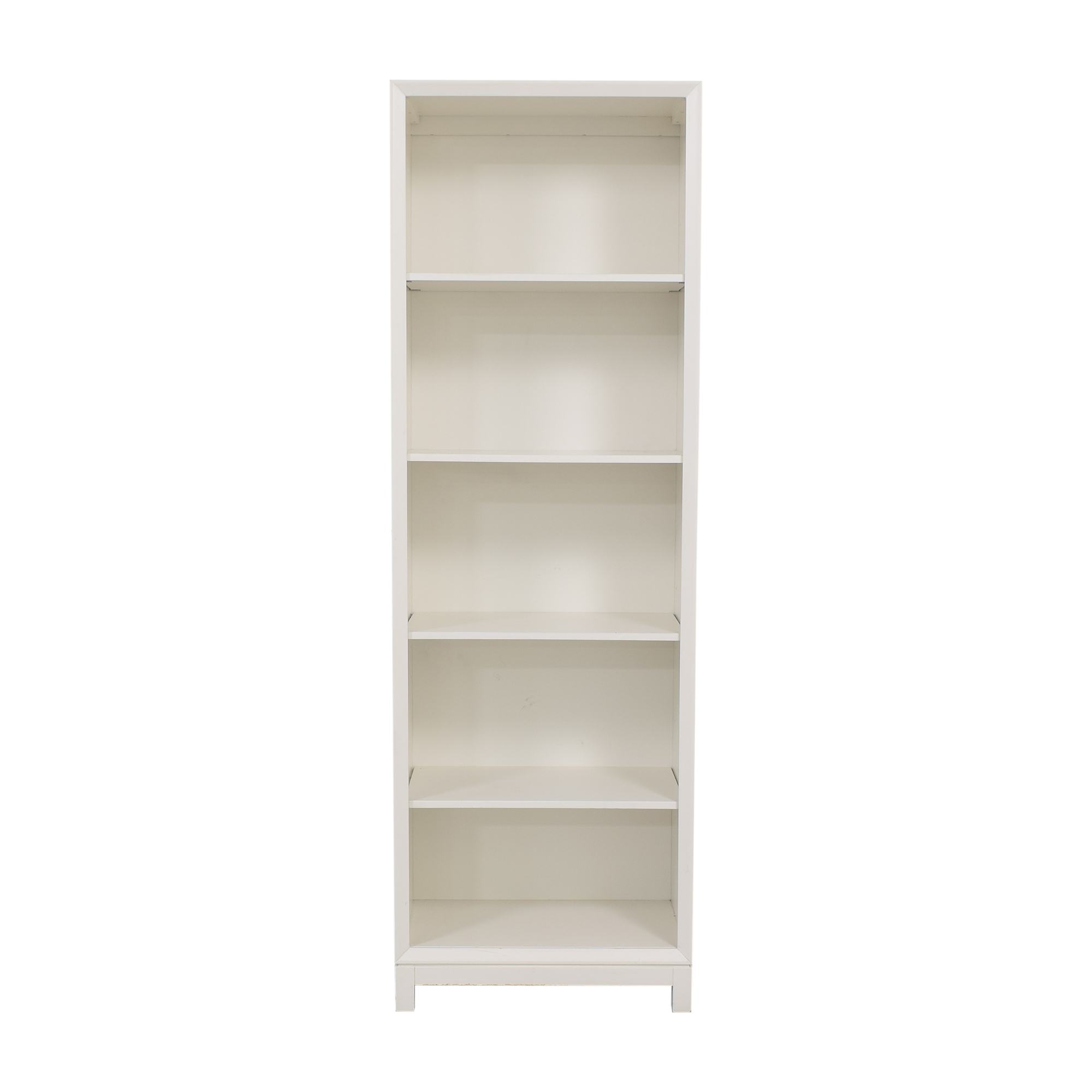 shop Pottery Barn Teen Pottery Barn Teen Rowan Tower Bookcase online