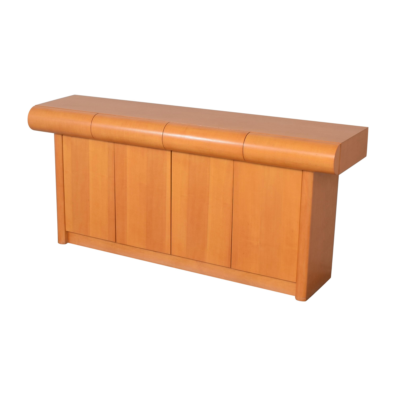 buy  Custom Vintage Sideboard online