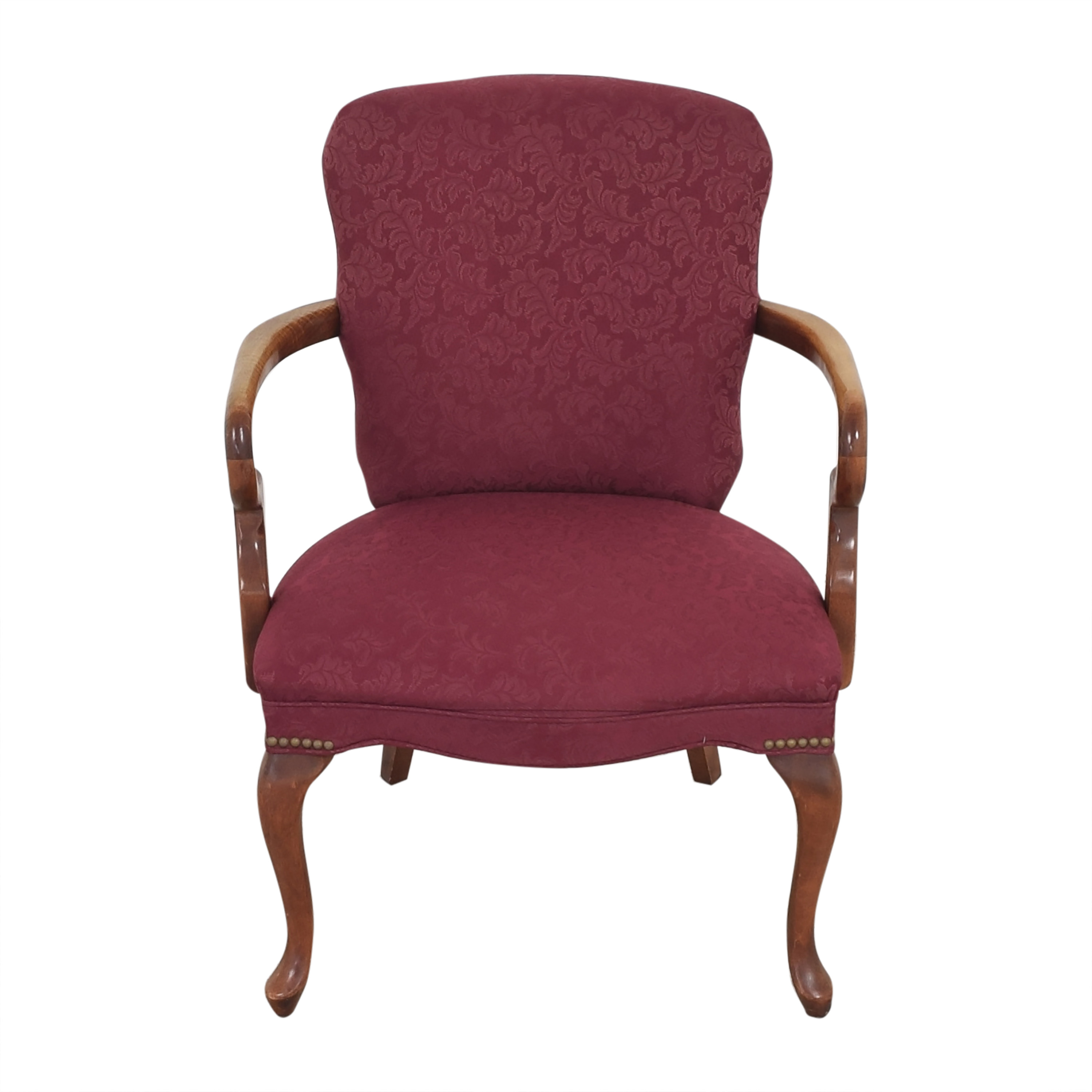 shop Ethan Allen Accent Chair Ethan Allen Accent Chairs