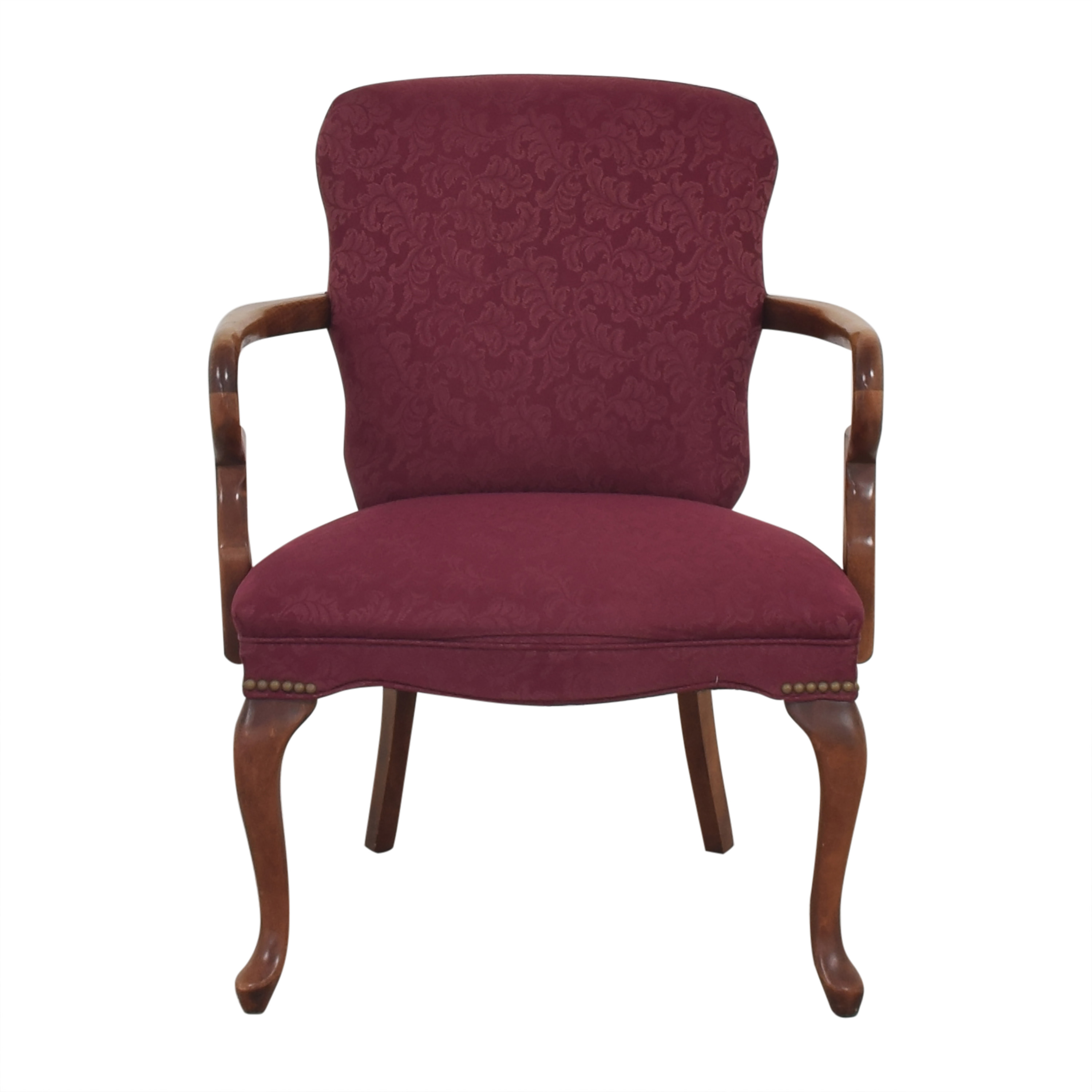 shop Ethan Allen Ethan Allen Accent Chair online