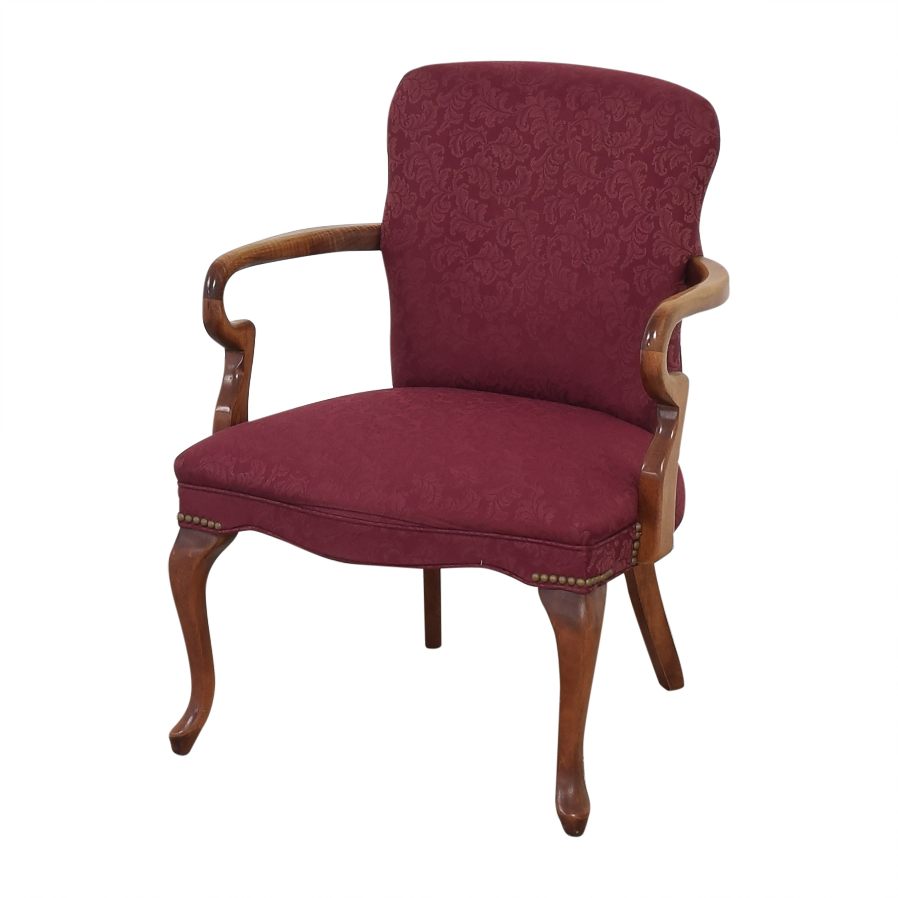Ethan Allen Ethan Allen Accent Chair on sale