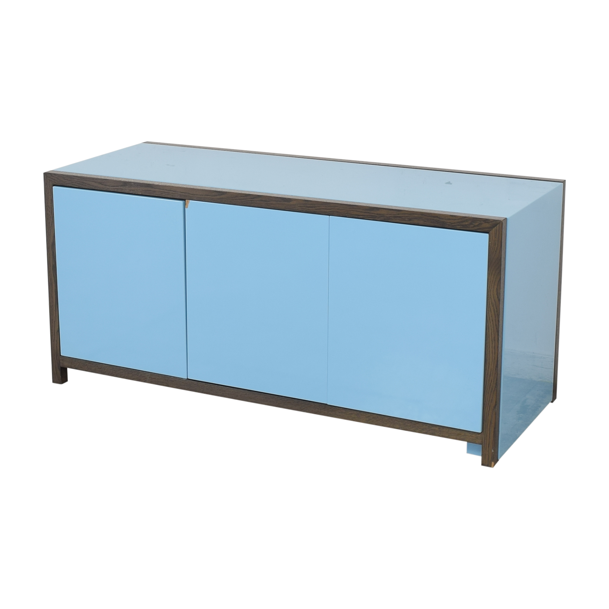 Dune Dune Lemans Sideboard with Extendable Desk for sale