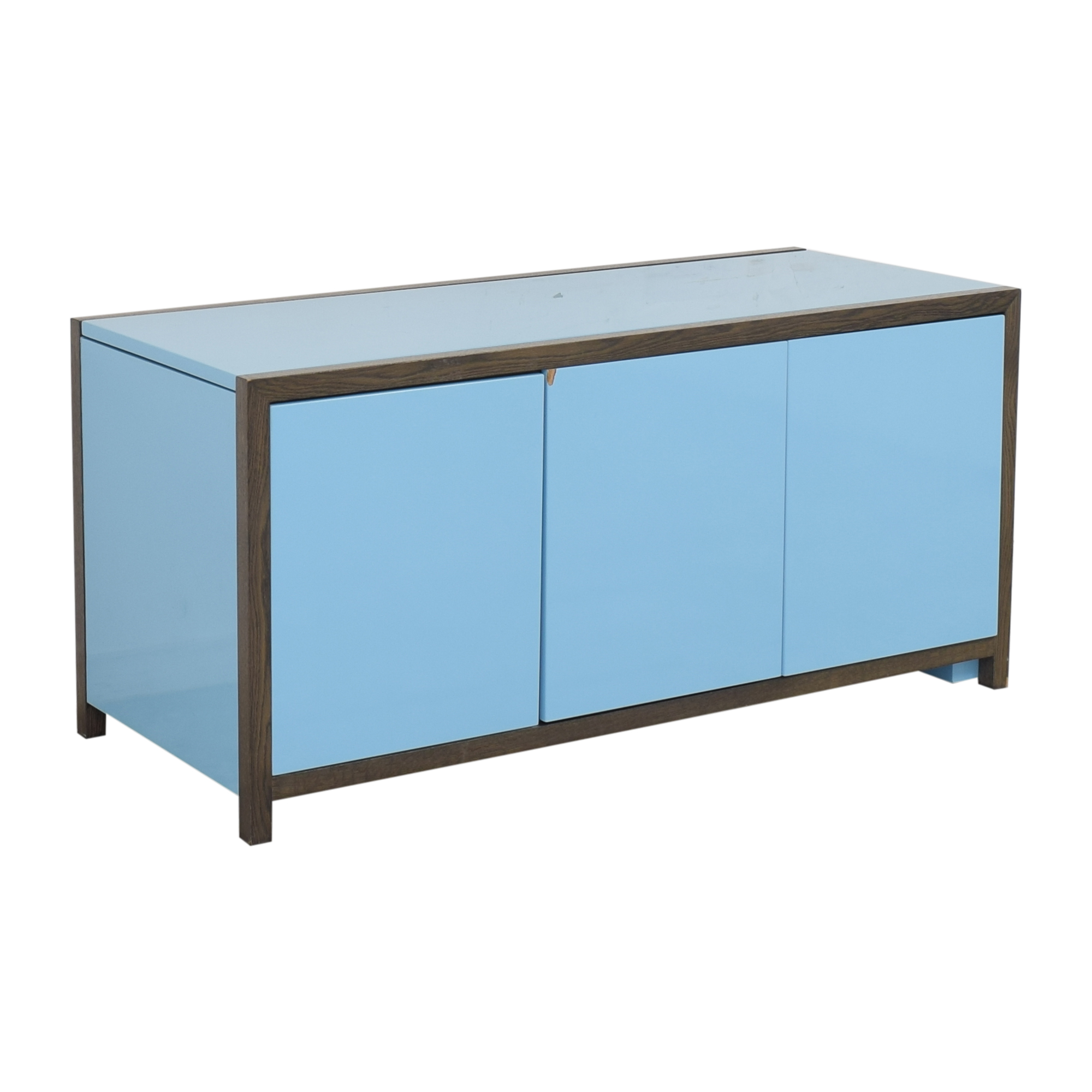 Dune Dune Lemans Sideboard with Extendable Desk nj