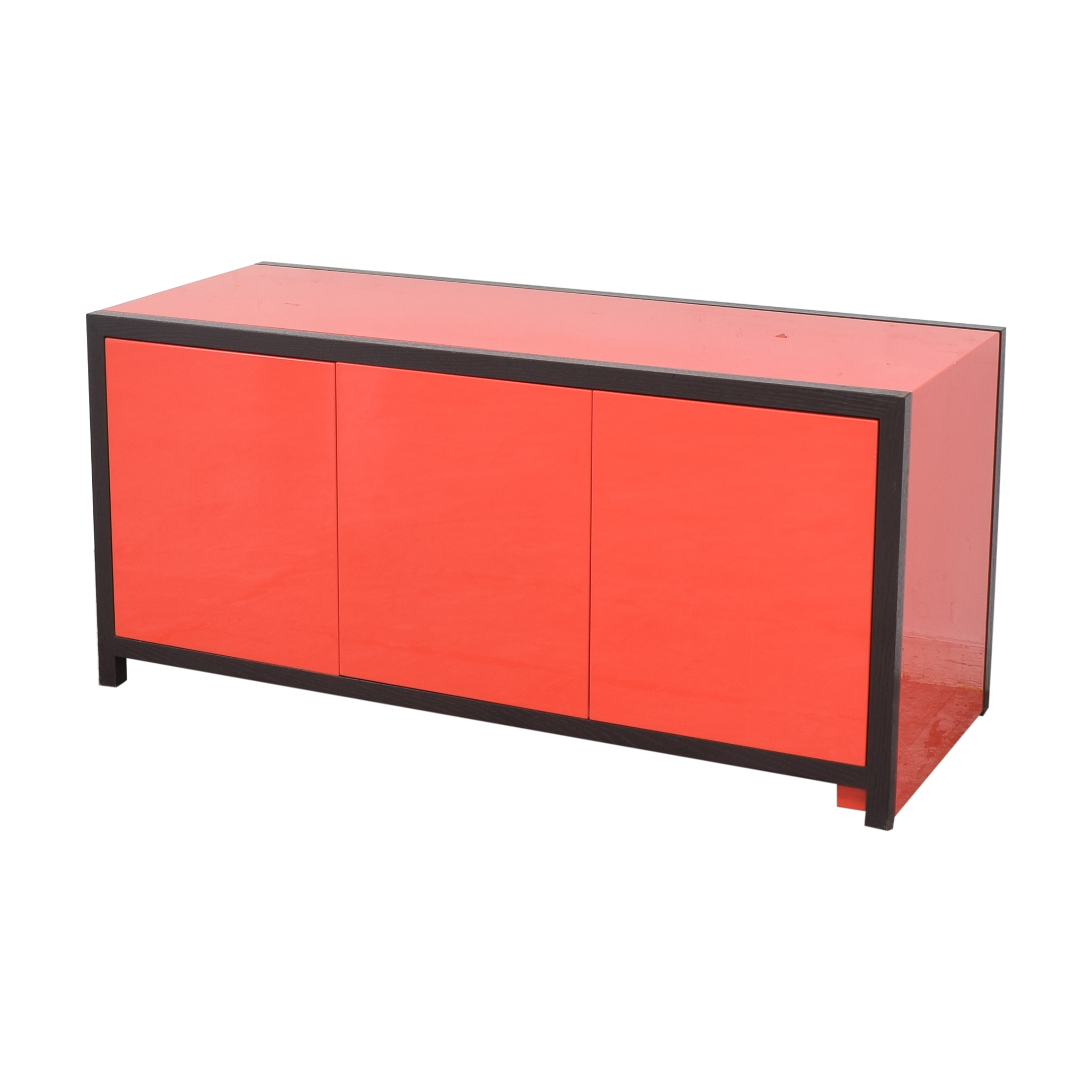 Dune Dune Lemans Sideboard with Extendable Desk nyc