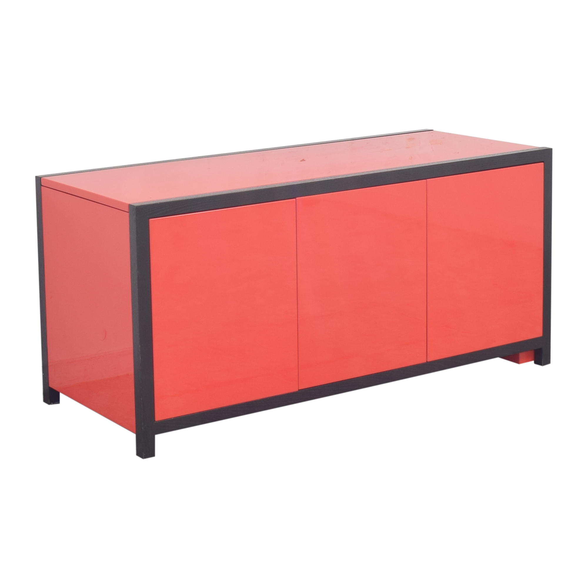 Dune Dune Lemans Sideboard with Extendable Desk ct