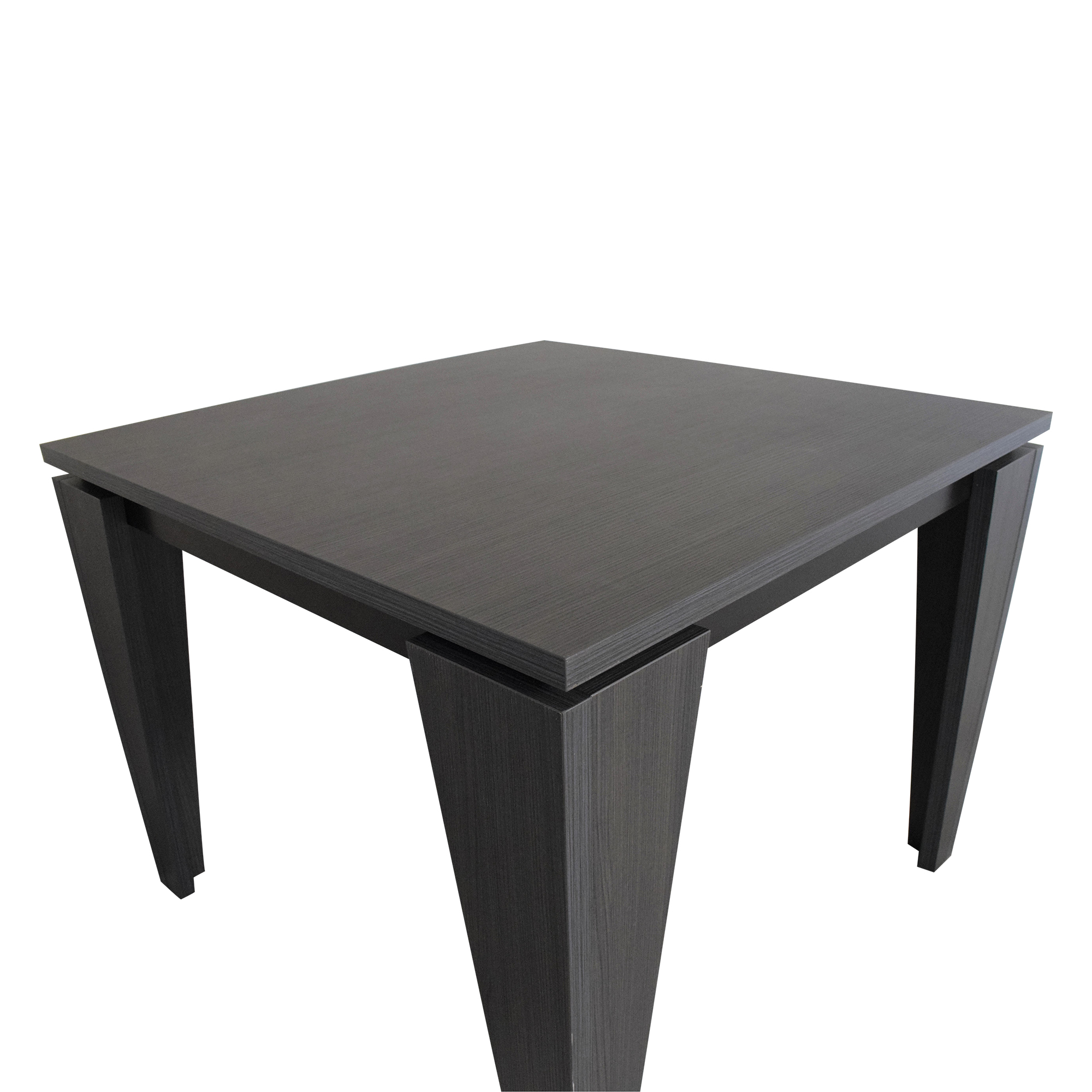 buy Lazzoni Terra Extendable Dining Table Lazzoni