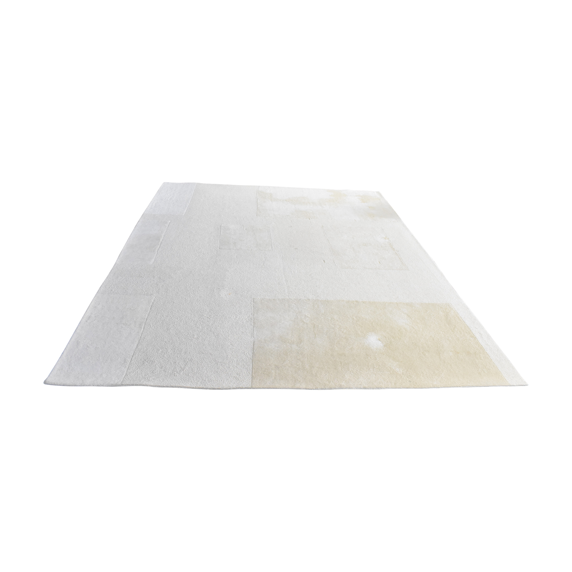 buy DDC Tonal Area Rug DDC