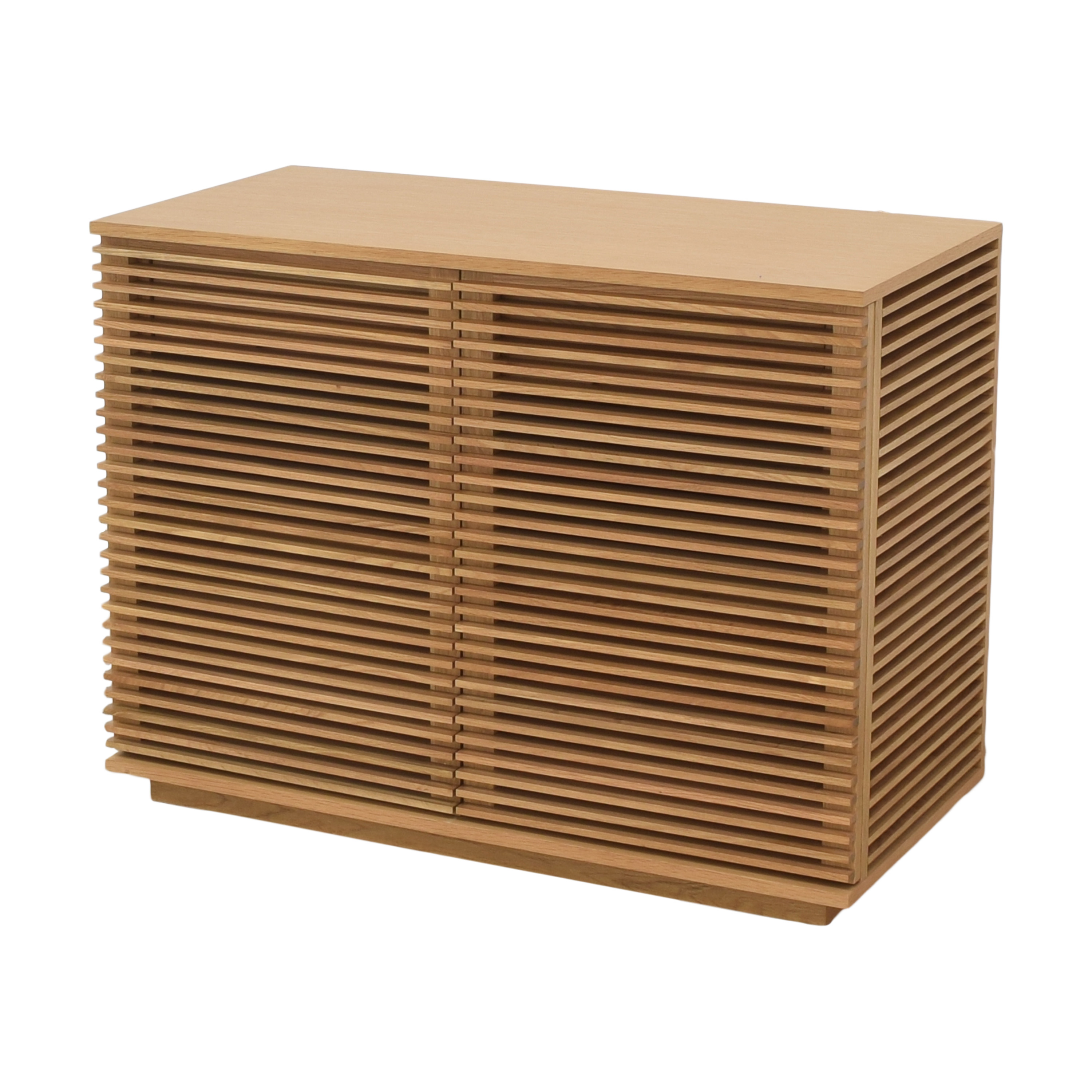 Design Within Reach Design Within Reach Line File Credenza used
