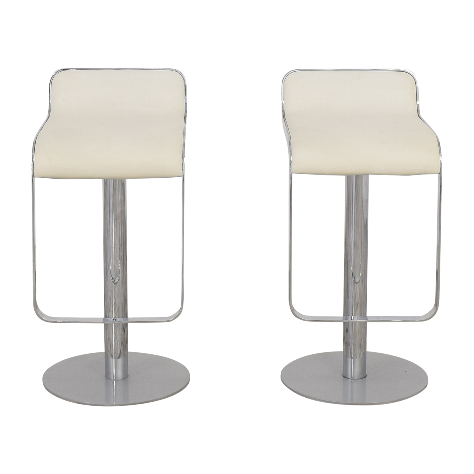 Adjustable Bar Stools ct