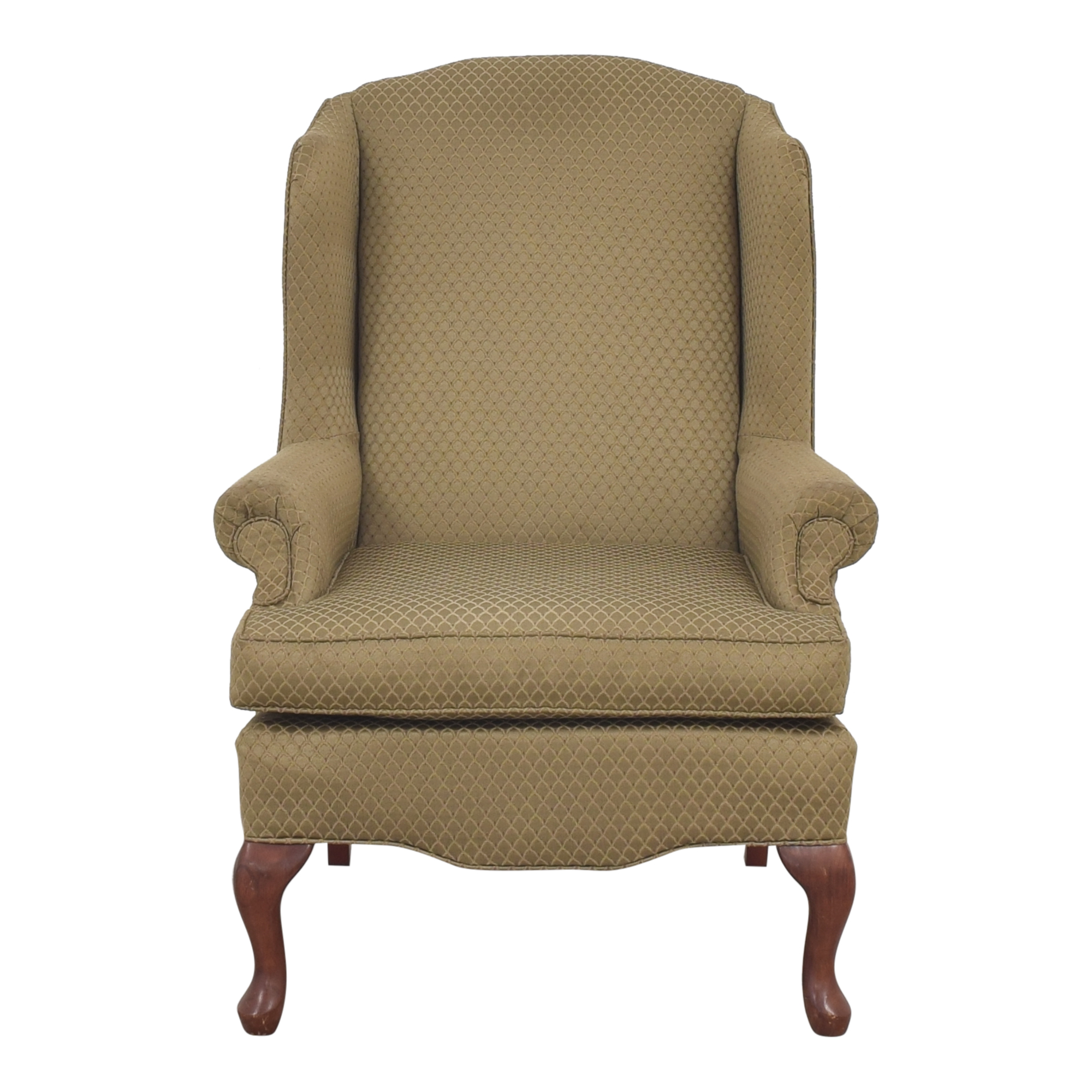 Best Chairs Wingback Chair Best Chairs