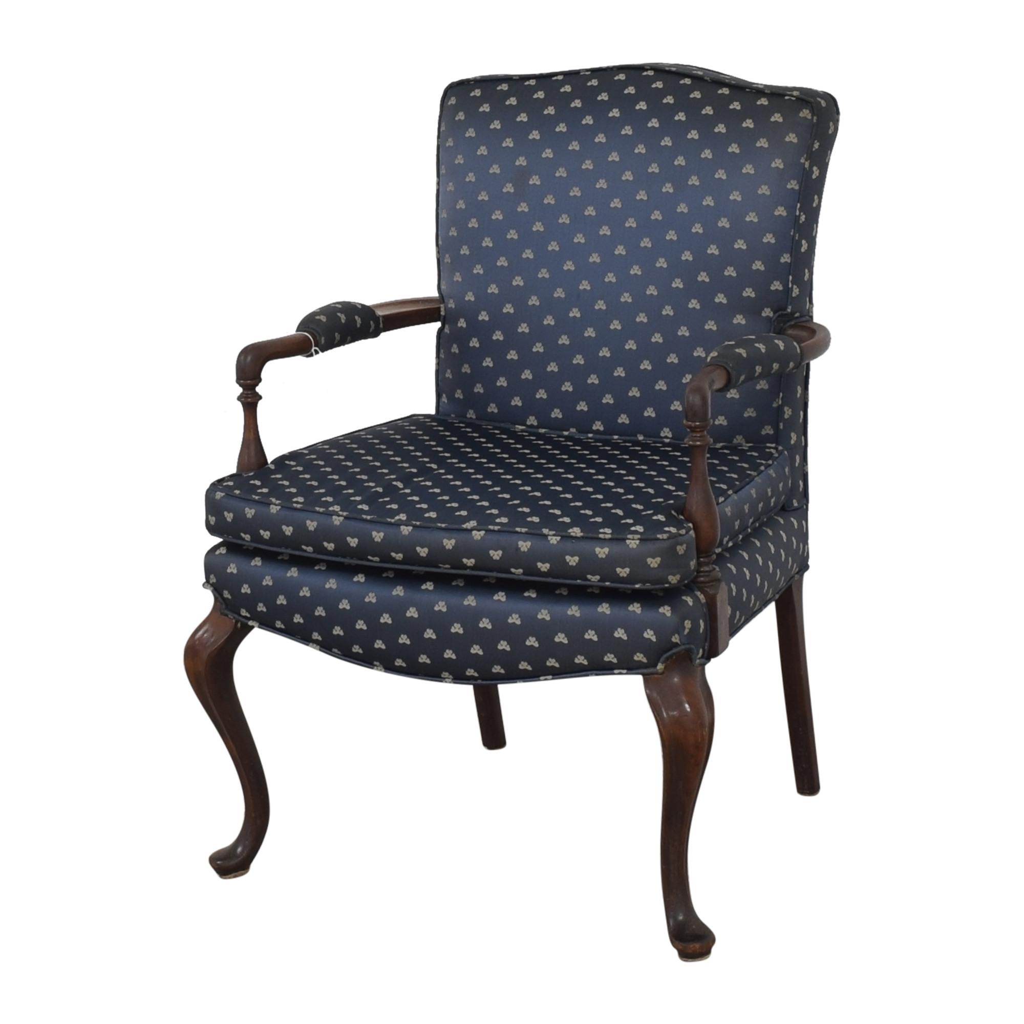 buy Upholstered Accent Chair