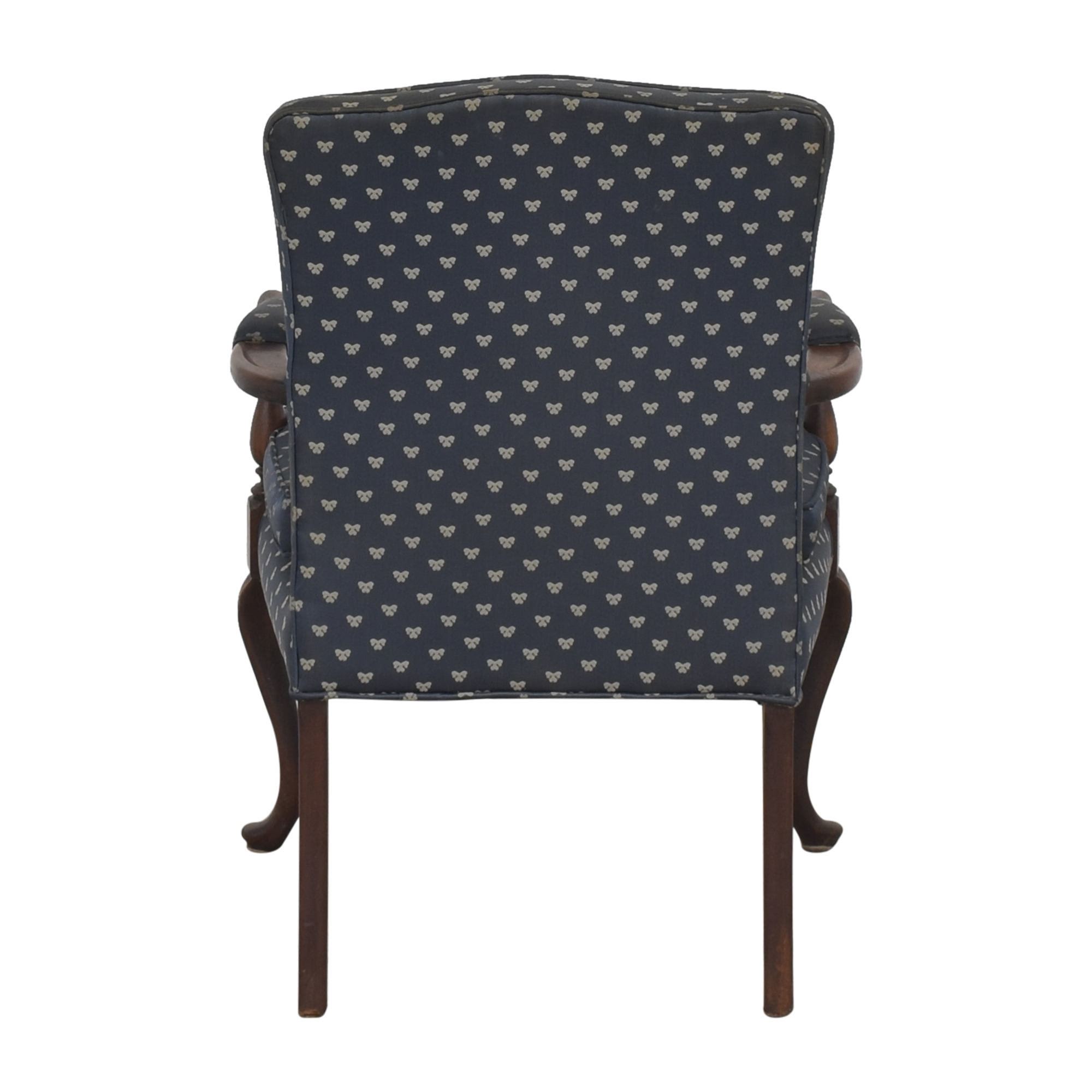 buy Upholstered Accent Chair  Accent Chairs