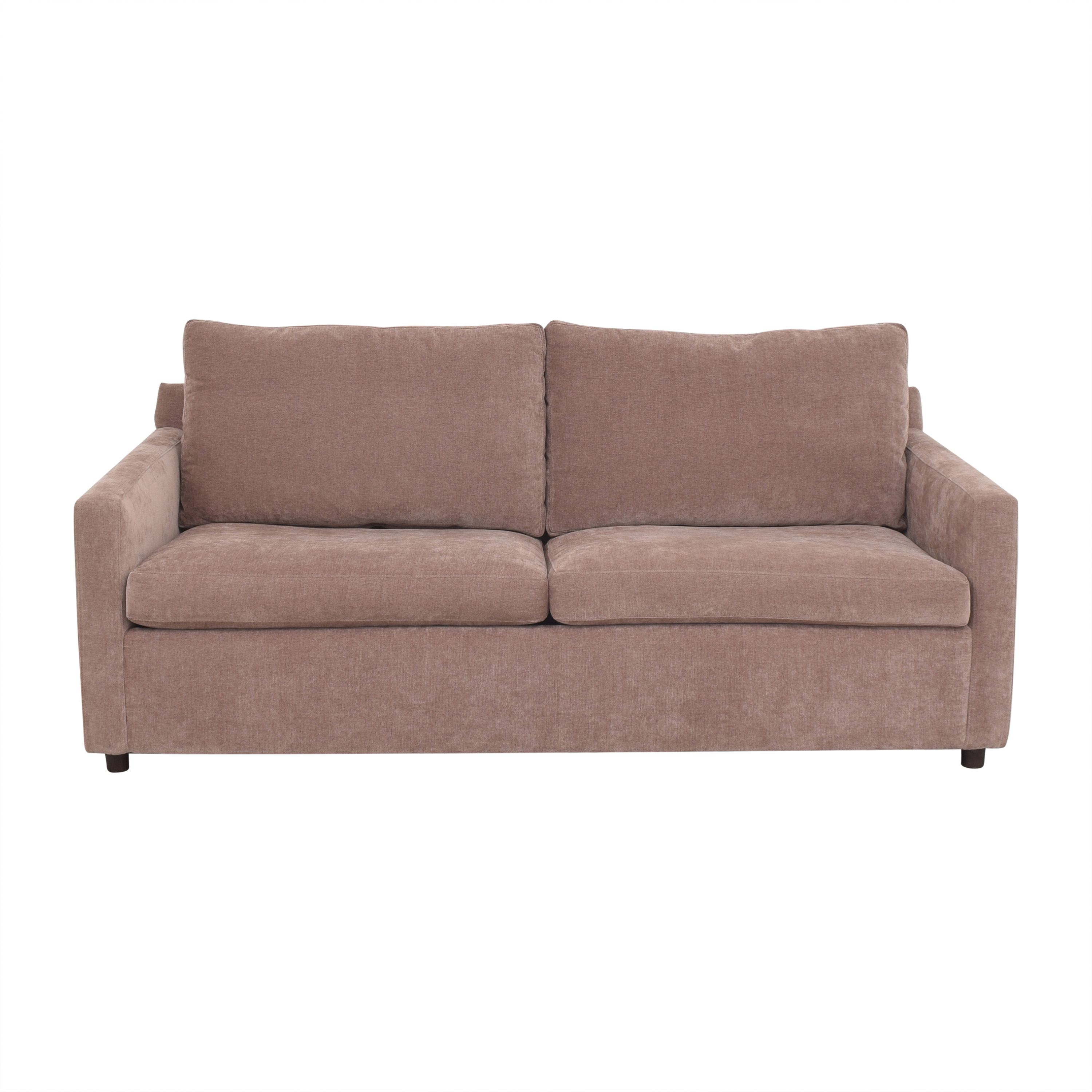 ABC Carpet & Home Lucali Full Sleeper Sofa / Sofa Beds